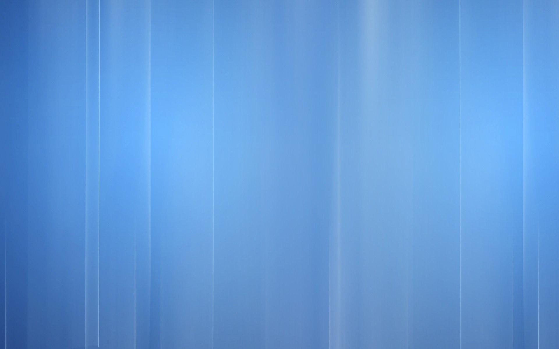 Plain blue background wallpaper wallpapertag - Plain green background ...