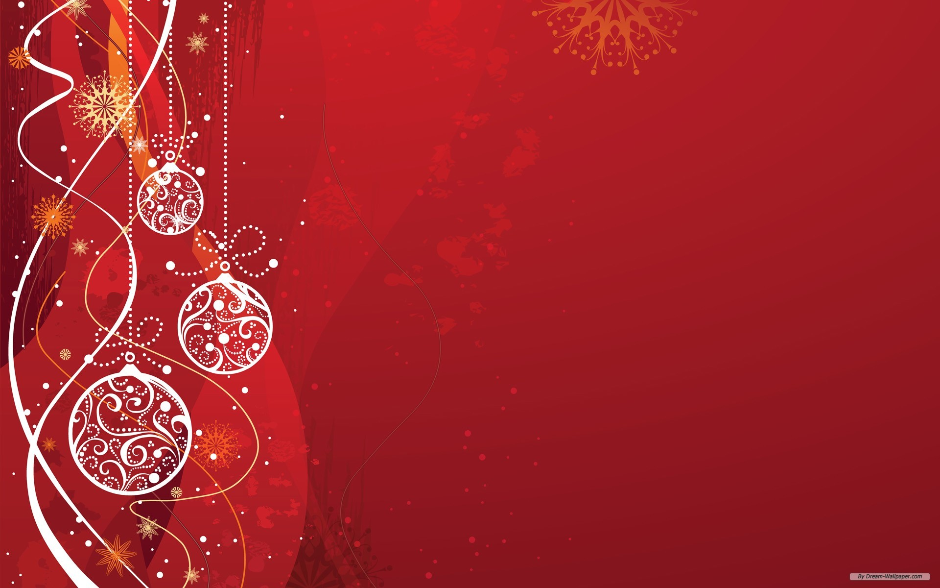 christmas themed backgrounds