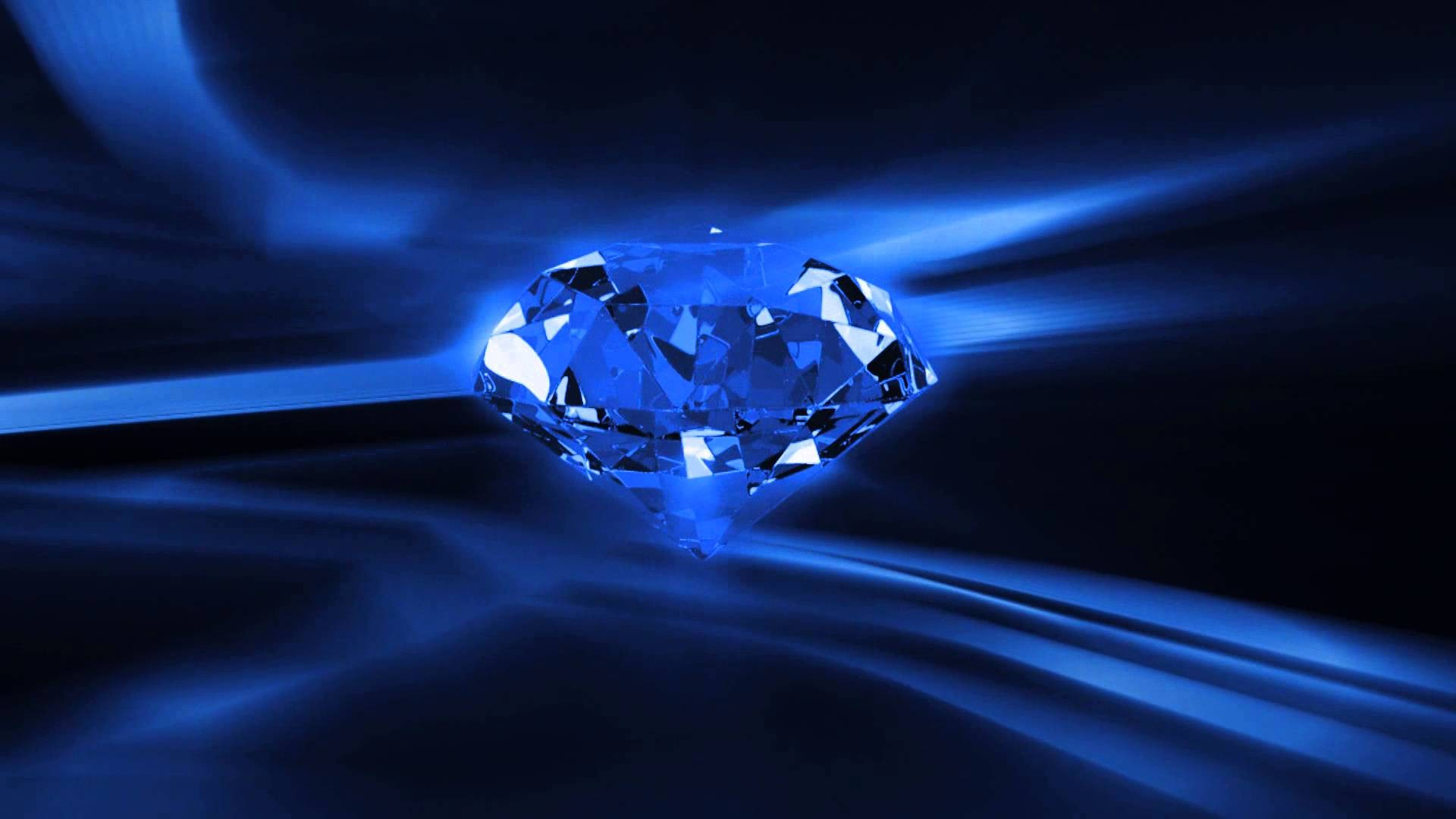 Diamond background ·① Download free beautiful backgrounds for desktop and mobile devices in any ...