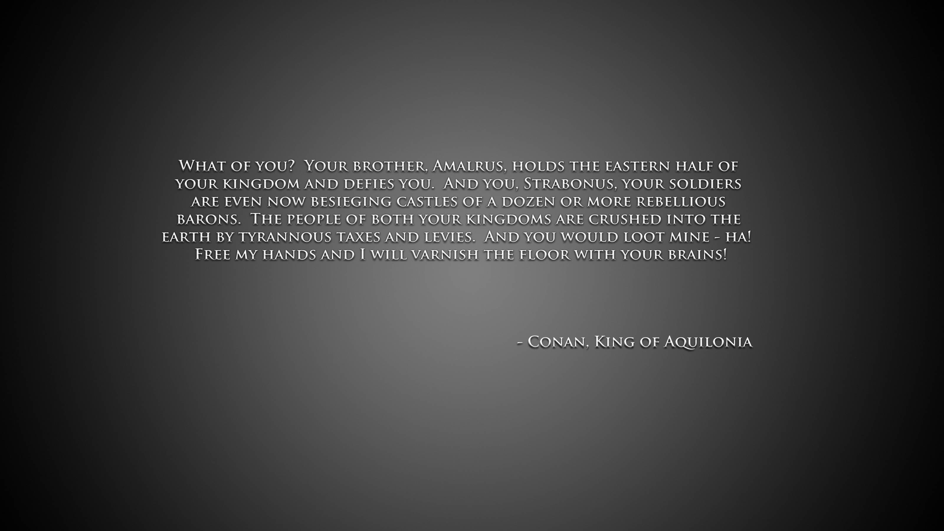 906392 desktop backgrounds with quotes 3200x1800 windows 7