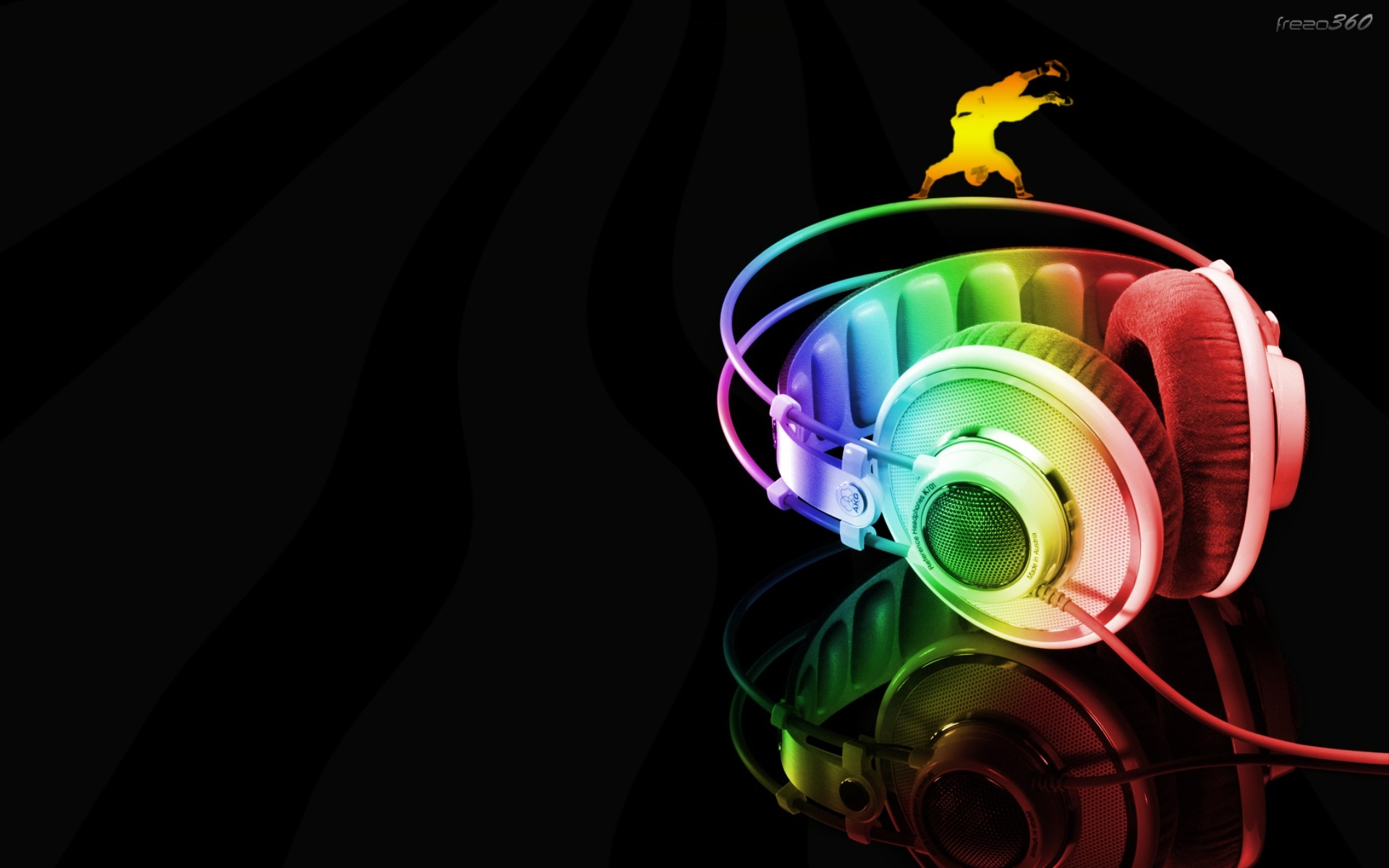 59 cool music backgrounds 183�� download free cool