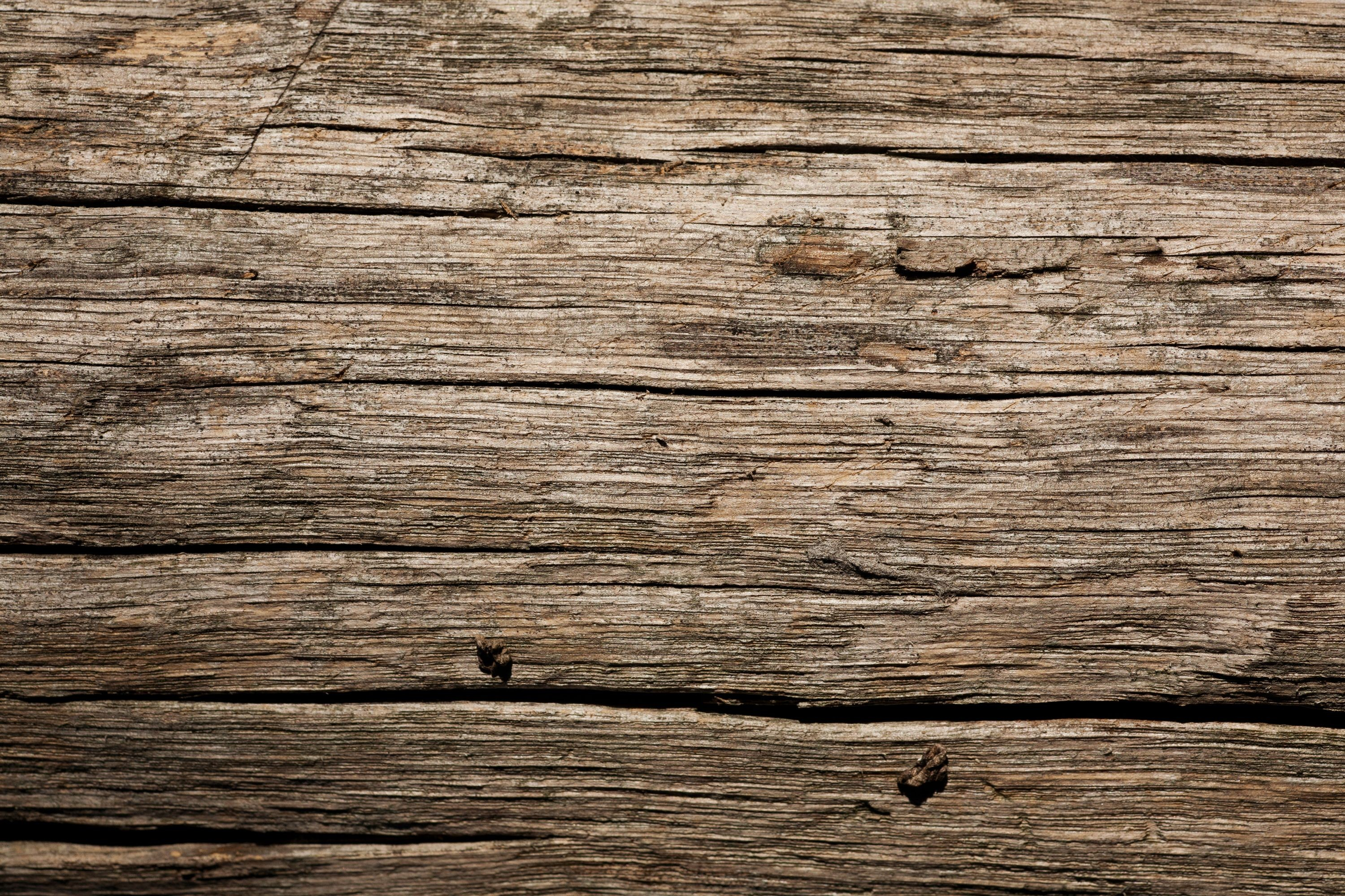 Rustic Wood Background ~ Rustic barn wood background ·① download free beautiful