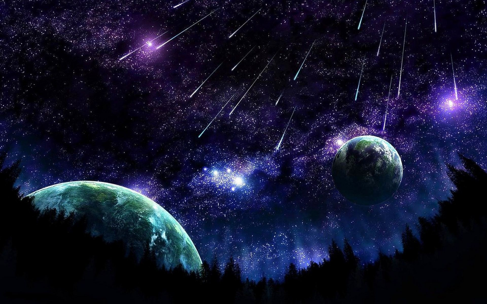 75 cool space backgrounds download free hd wallpapers for download voltagebd Gallery