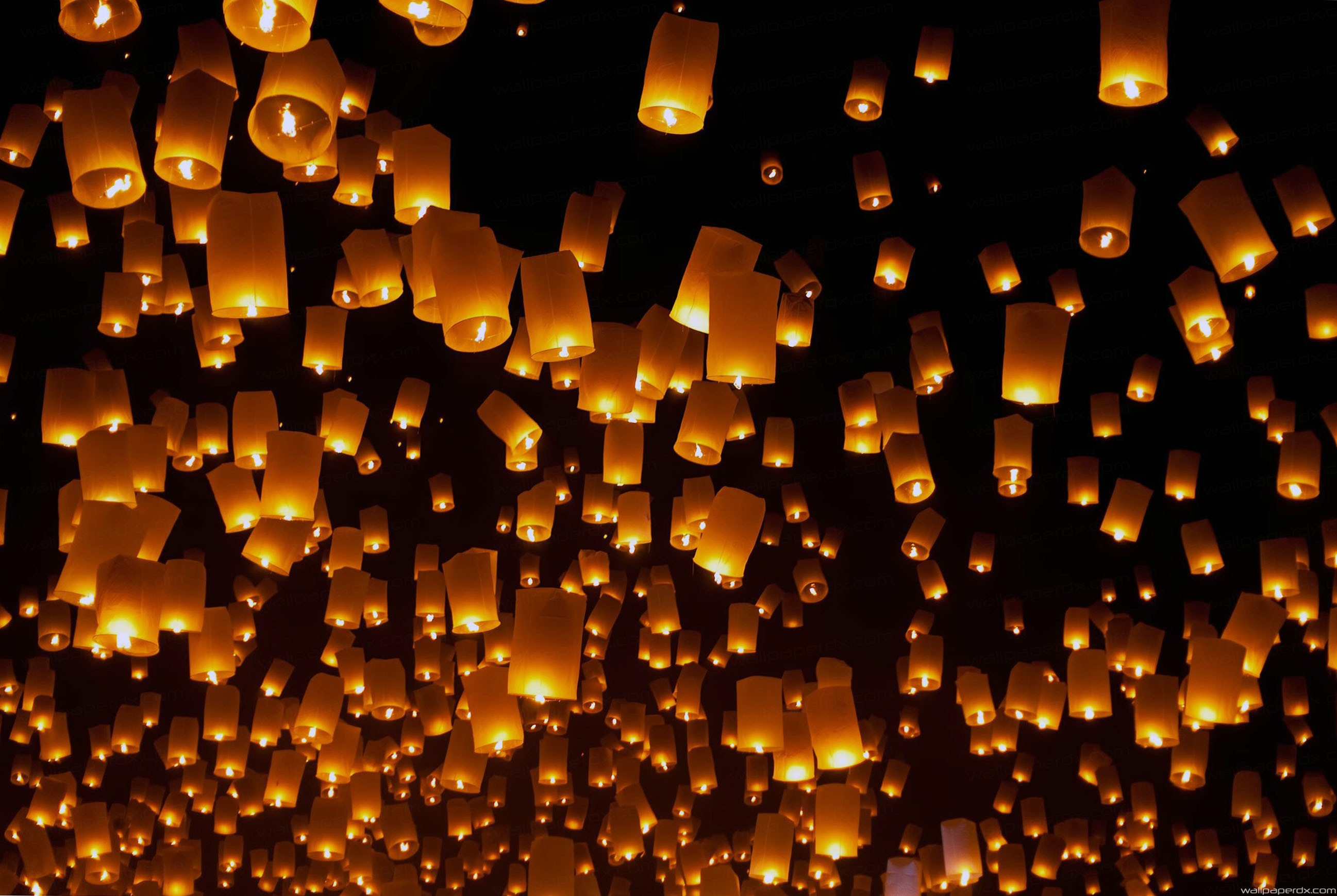 Lanterns Wallpapers ·① for Tangled Lanterns Iphone Wallpaper  150ifm