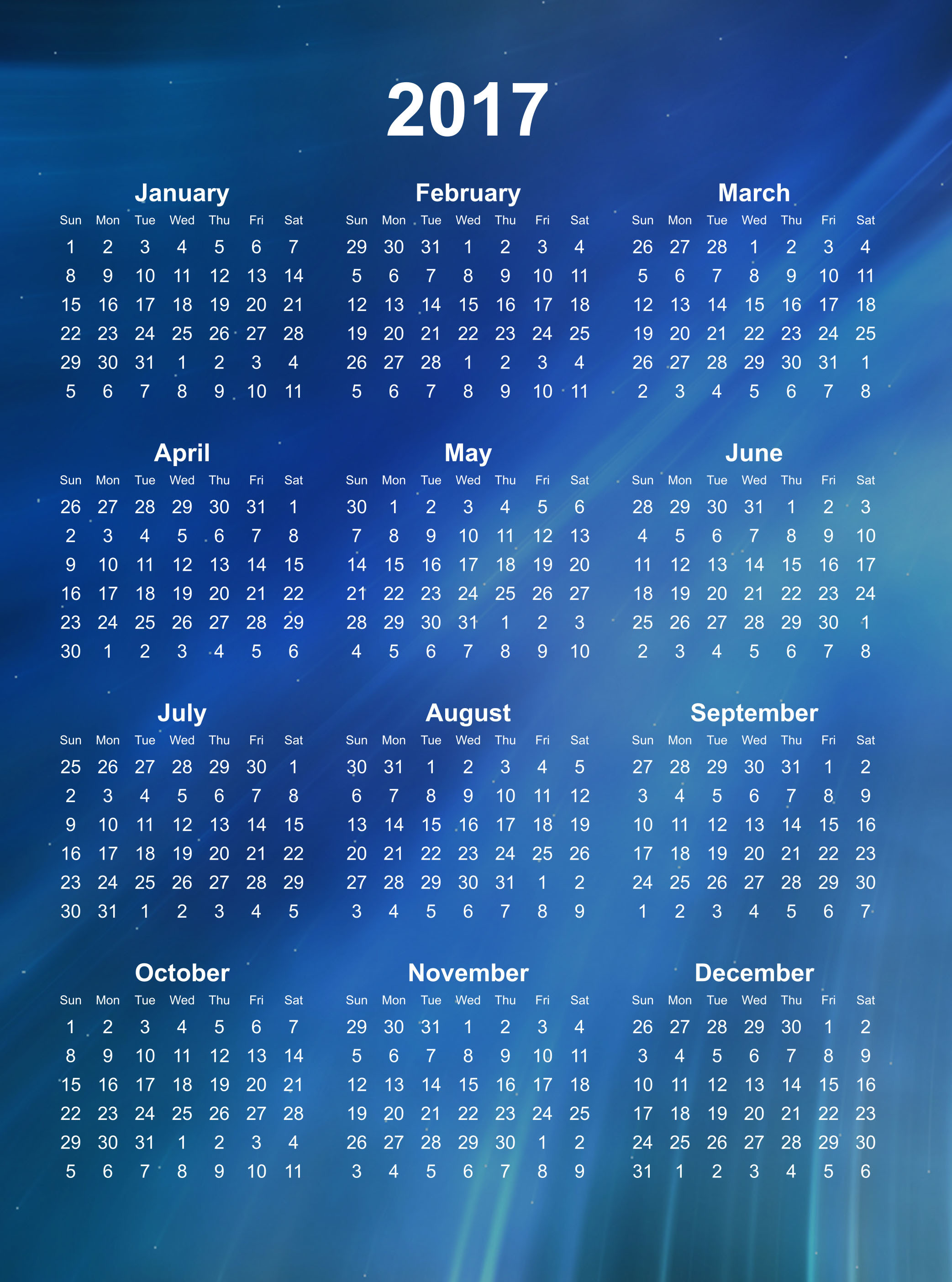 Calendar Wallpaper Pc : Desktop wallpapers calendar april ·①