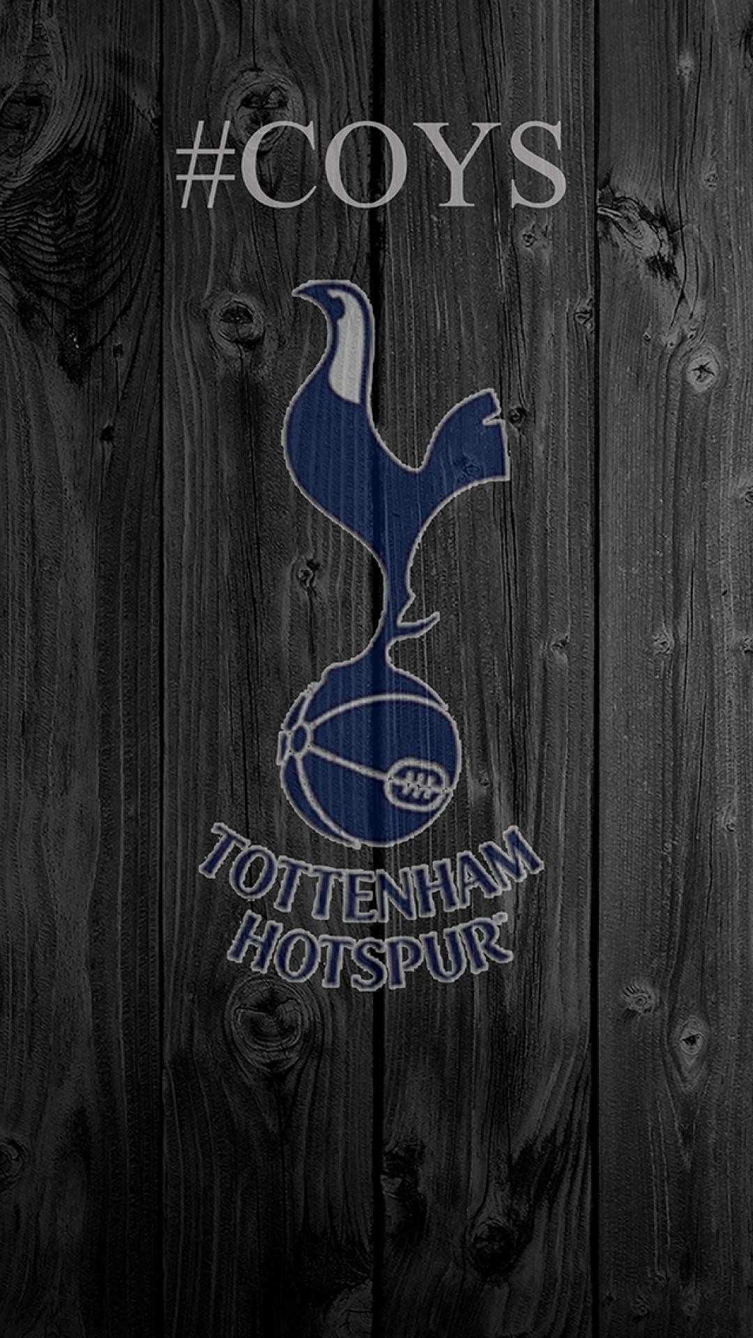 tottenham - photo #14