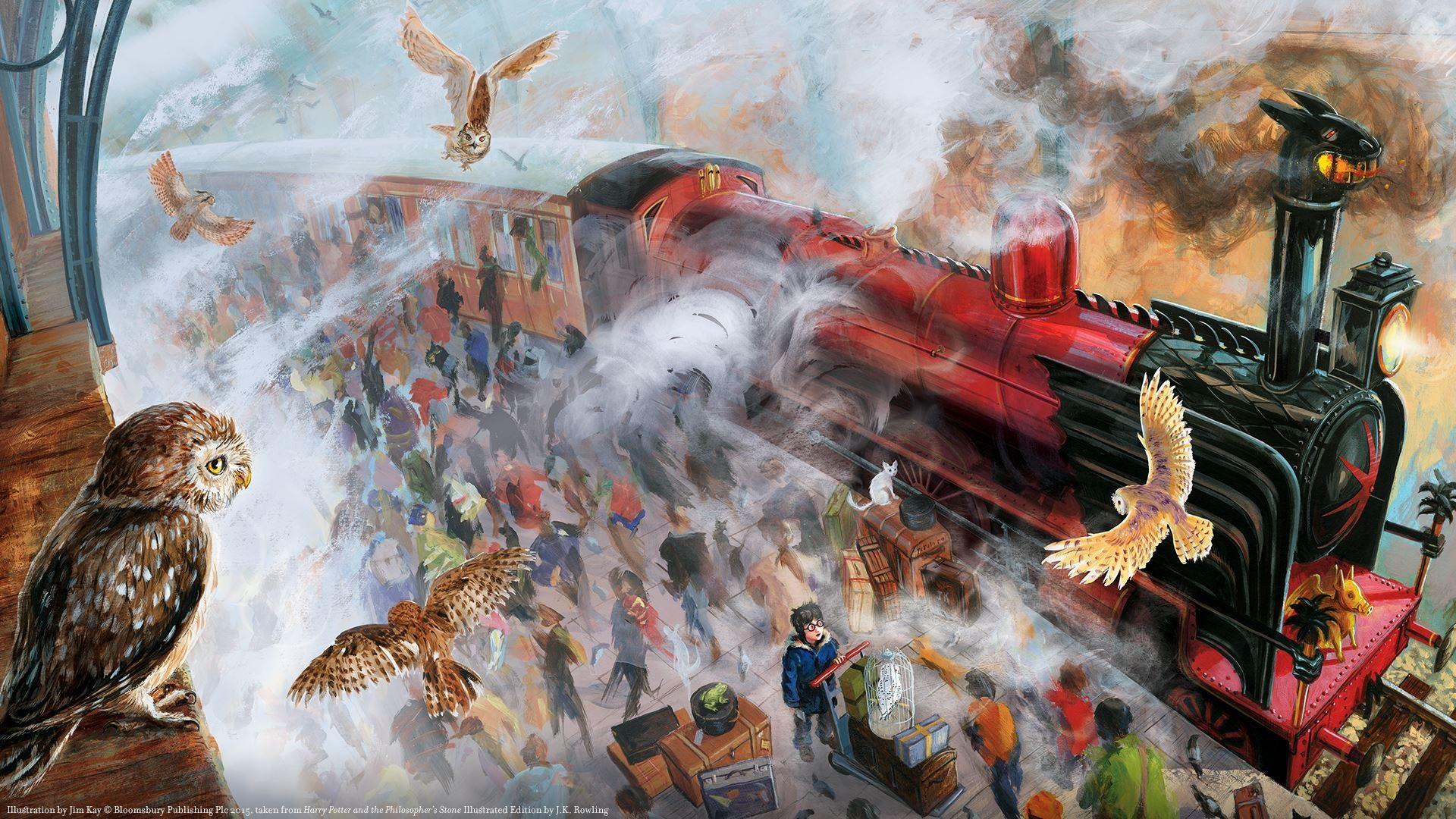 Fantastic Wallpaper Harry Potter Scenery - 950287-harry-potter-book-wallpapers-1920x1080-retina  2018_319877.jpg