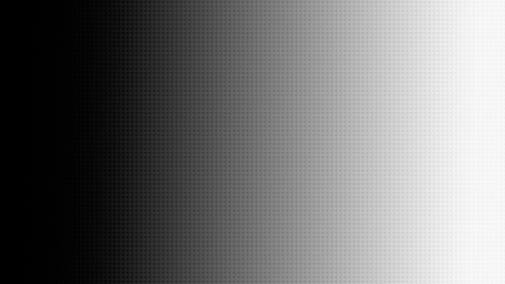 White Gradient Background Download Free Beautiful