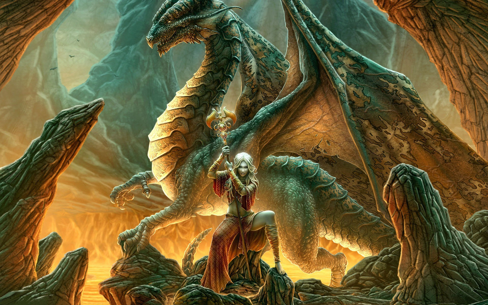 47 Dragon Wallpapers Download Free Amazing Full Hd Wallpapers