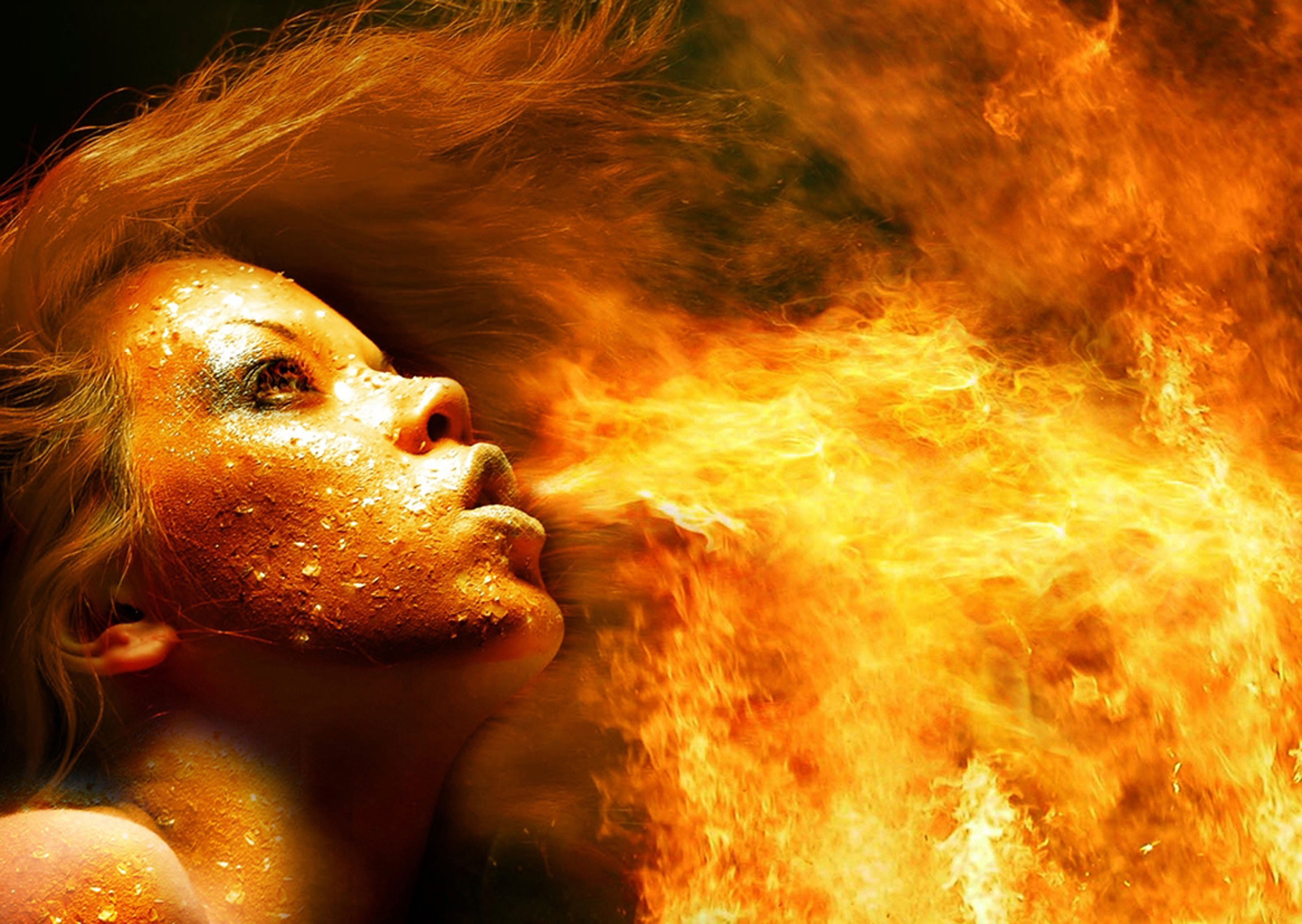 Fire background HD ·① Download free stunning HD wallpapers