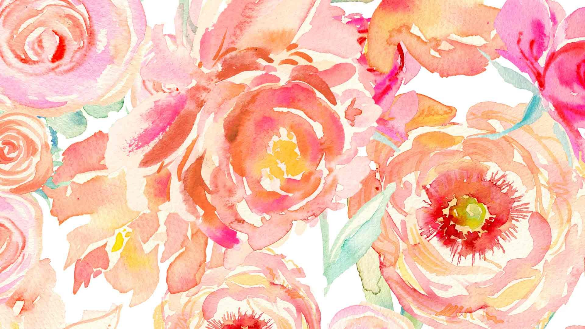 watercolor background tumblr 183�� download free beautiful