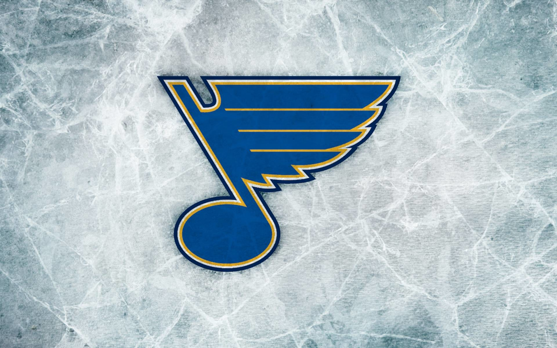 1920x1200 St. Louis Blues Wallpapers | HD Wallpapers Base