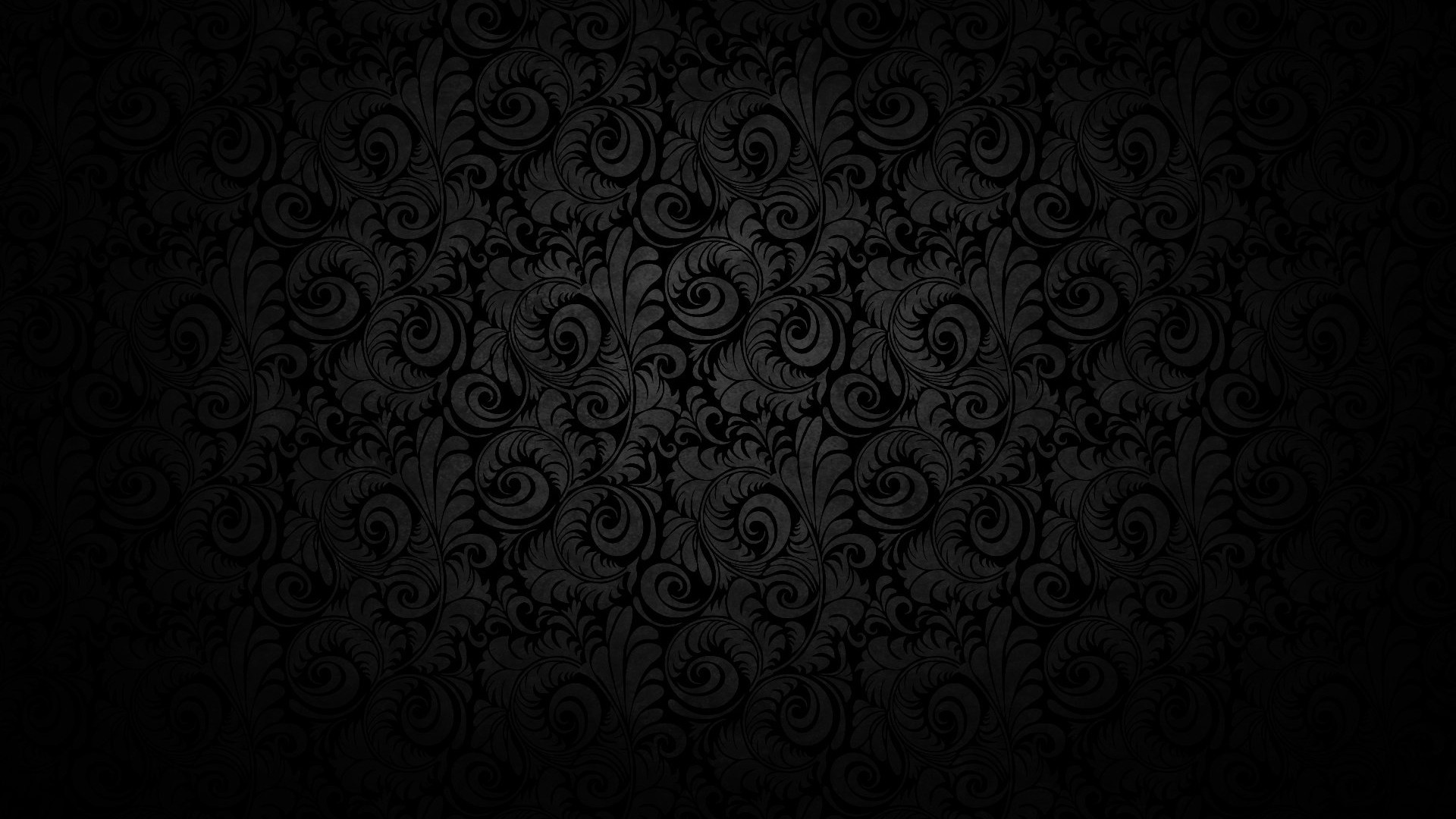 HD Texture Wallpaper 1