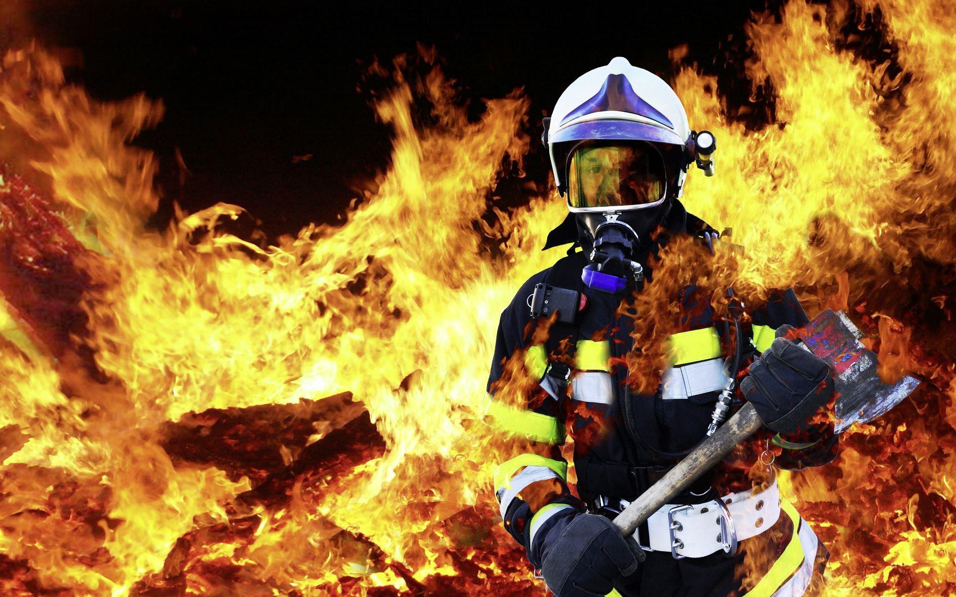 Пожарная охрана красивые картинки, маме картинки