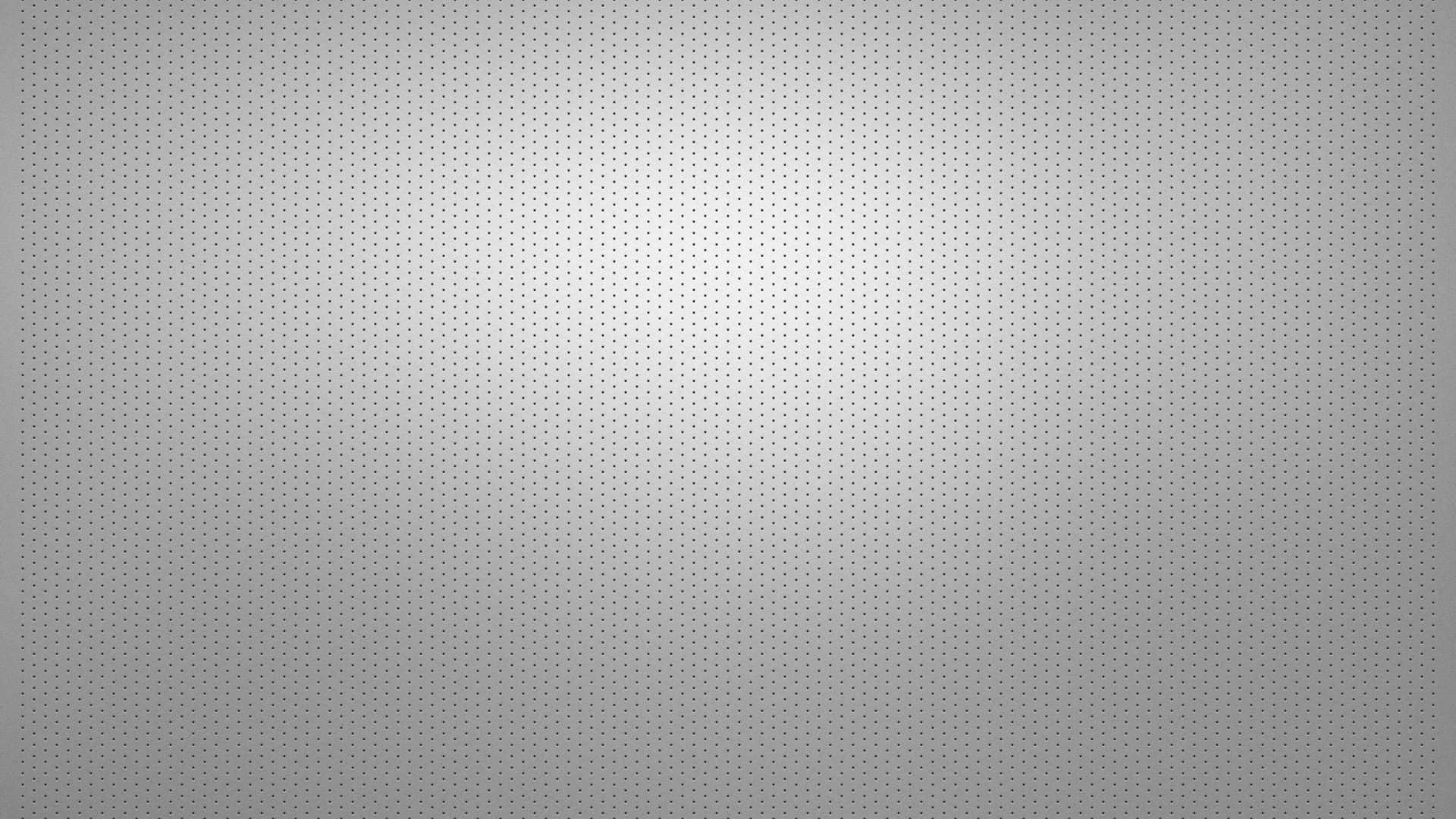 Silver wallpaper ·① Download free stunning backgrounds for ...