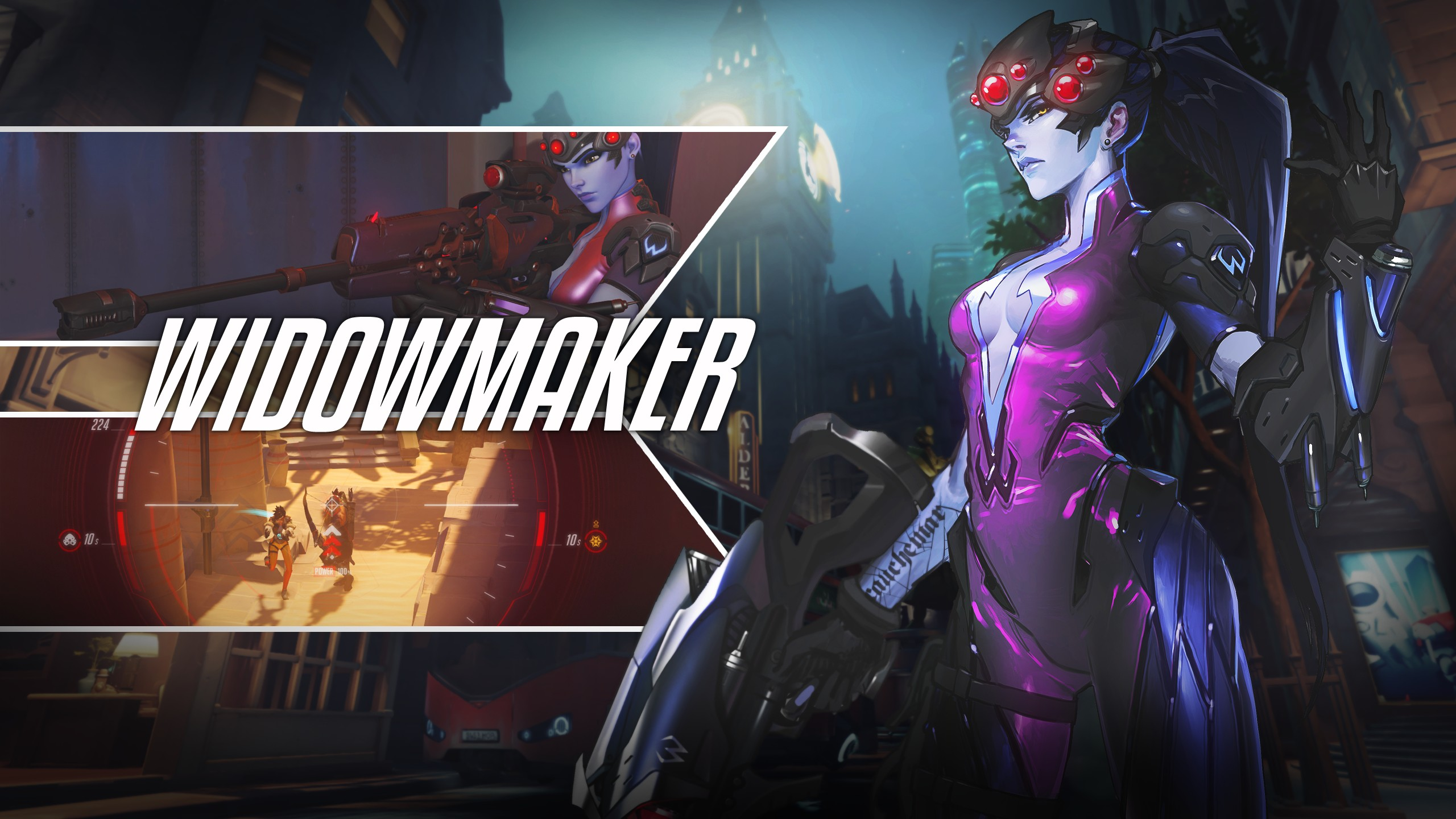 how to download overwatch with a code