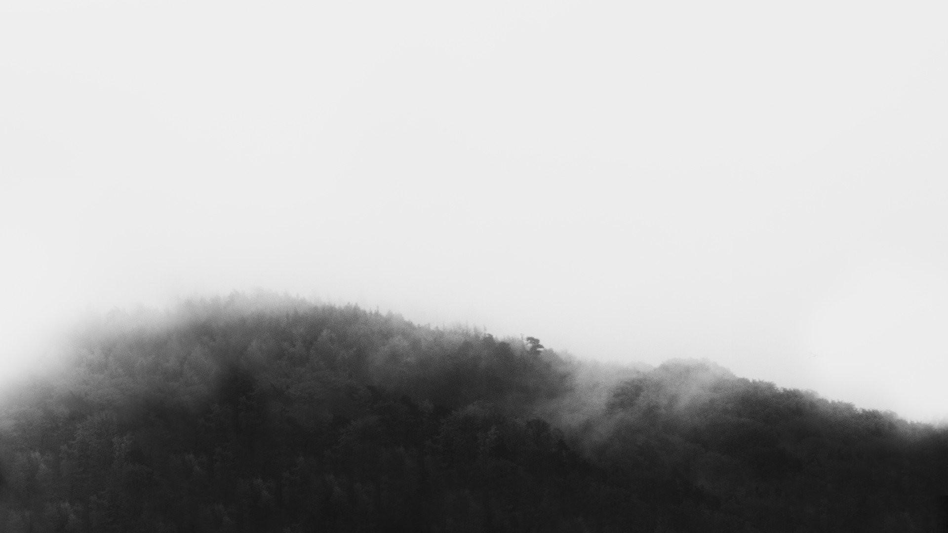 Black Background Tumblr Download Free Wallpapers For: 57+ Aesthetic Tumblr Backgrounds Black ·① Download Free