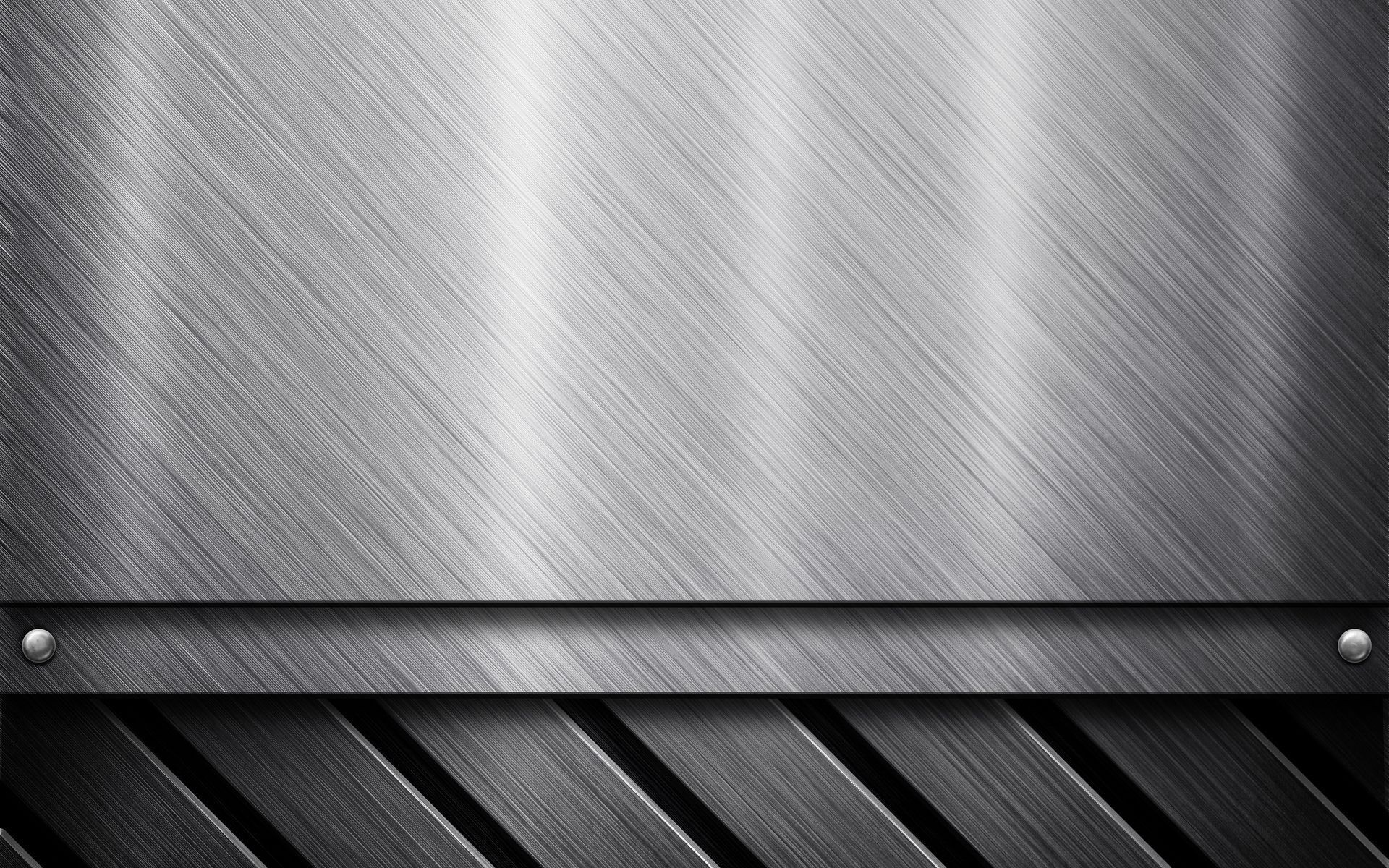 Metal Background ·① Download Free Cool High Resolution
