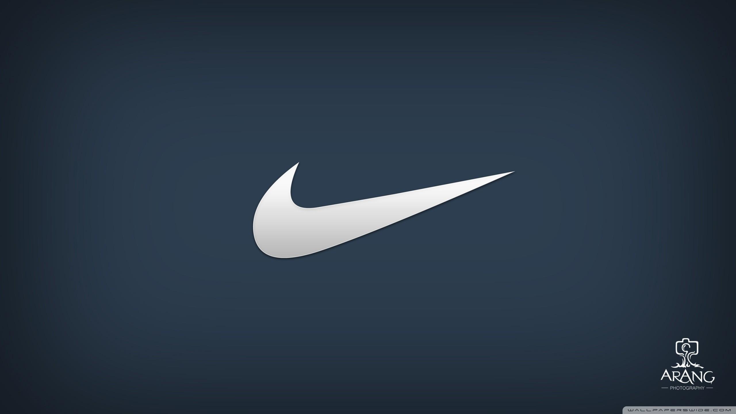 Logo Nike Wallpaper Wallpapertag