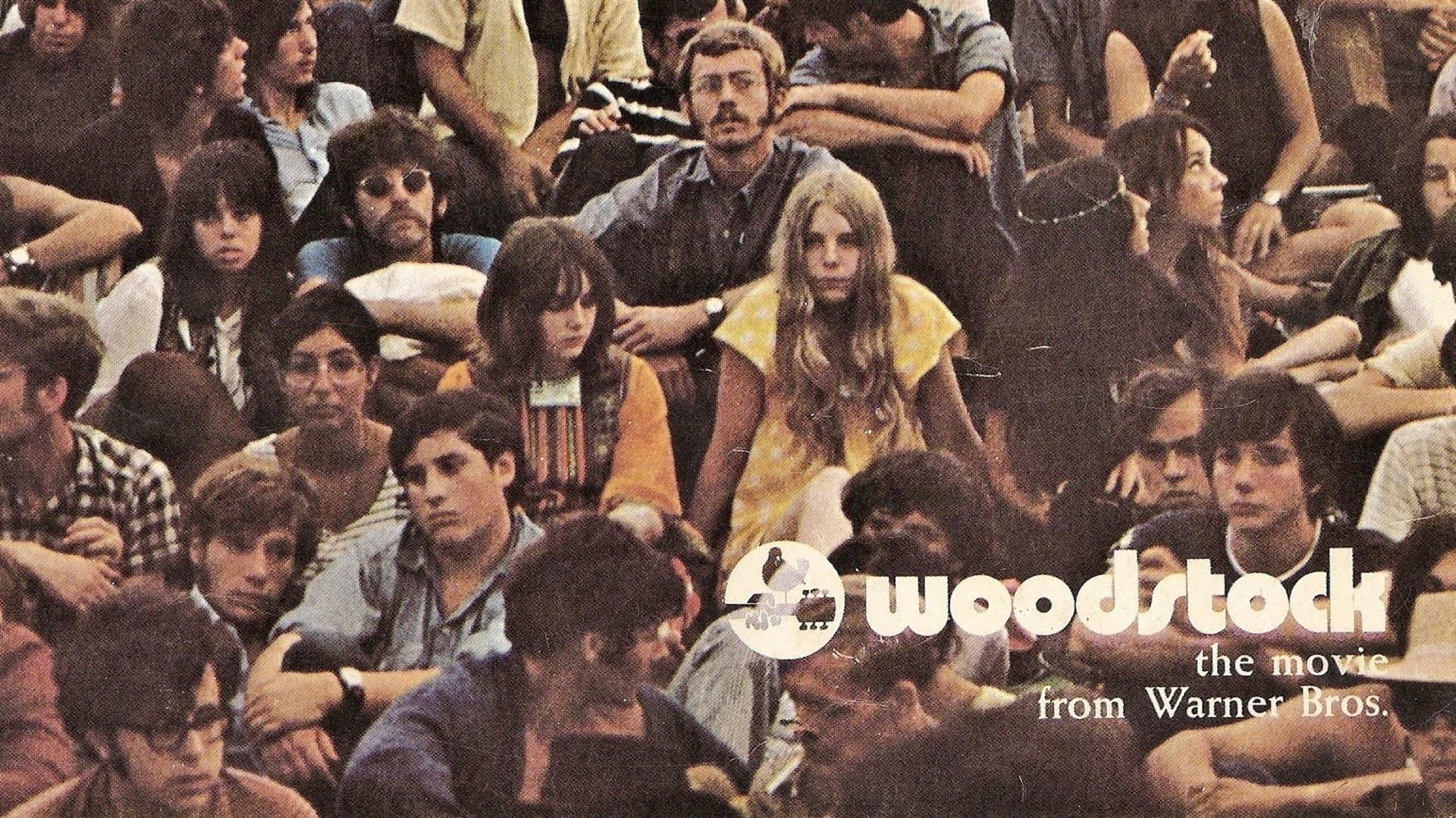 woodstock wallpapers 183��