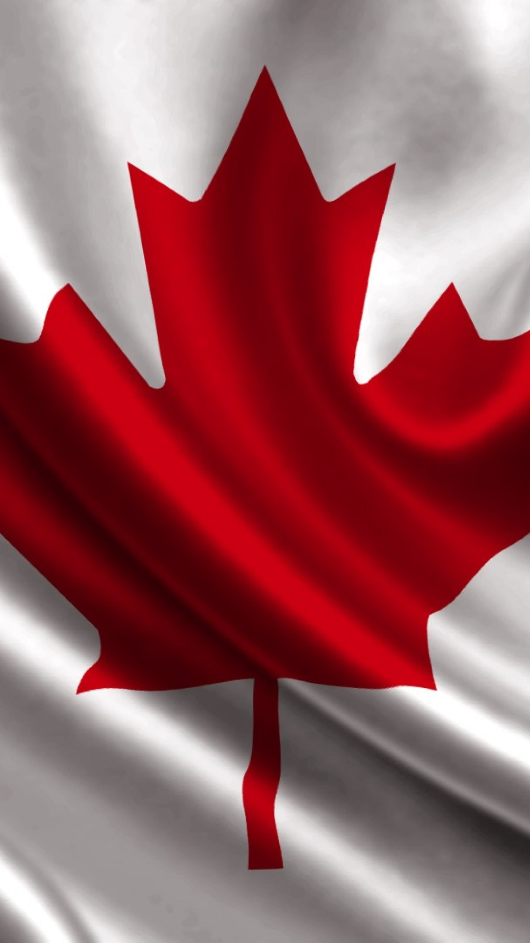 Canada flag wallpapers wallpapertag - Canada flag wallpaper hd for iphone ...