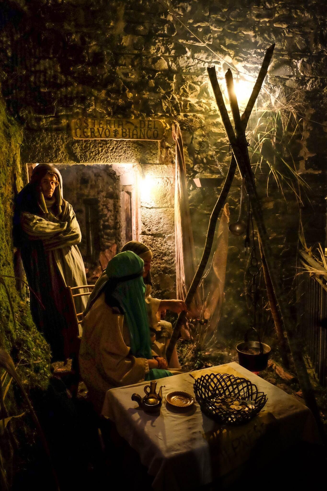 nativity scene background  u00b7 u2460 wallpapertag
