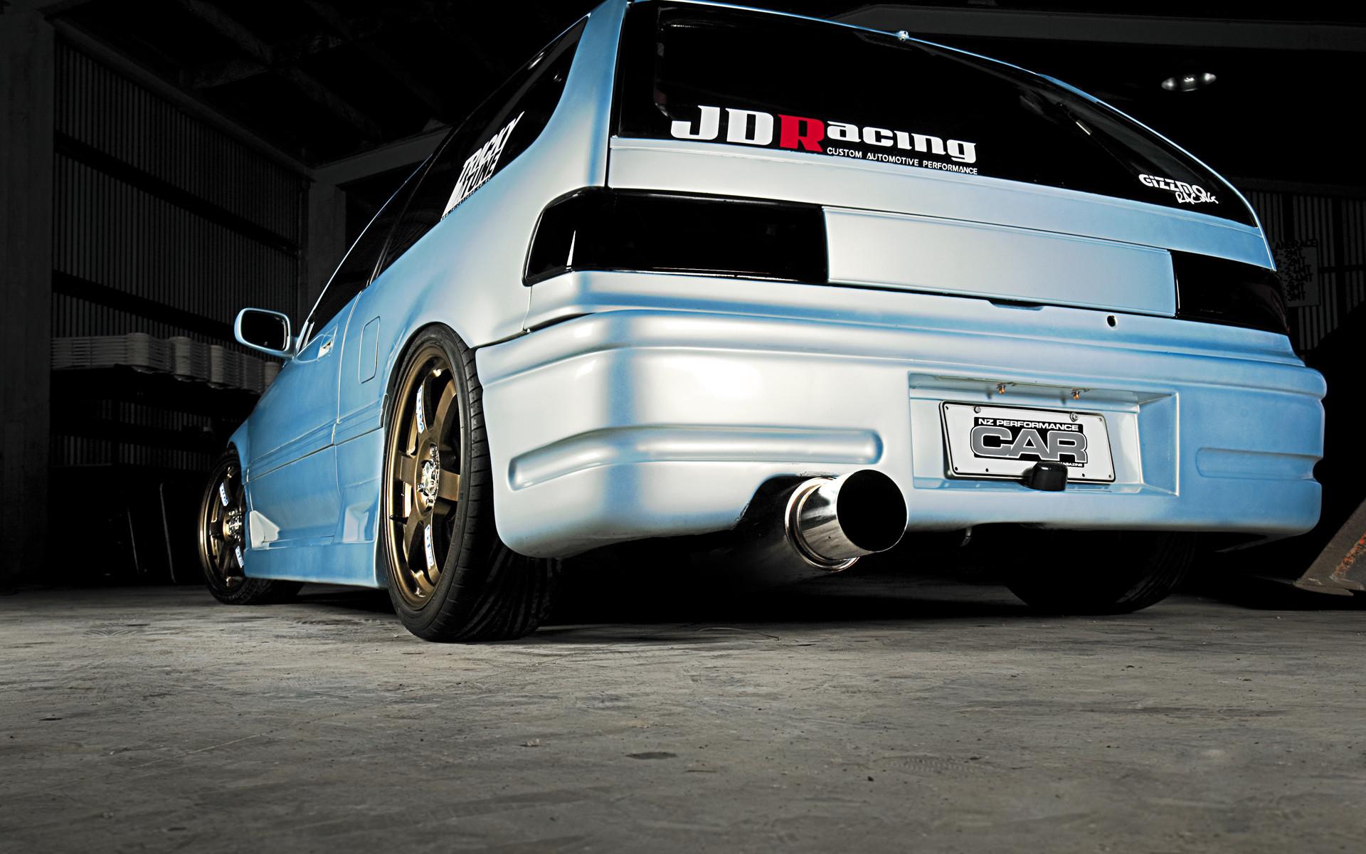 Vertical Honda Crx Wallpaper X P on 1991 Honda Crx