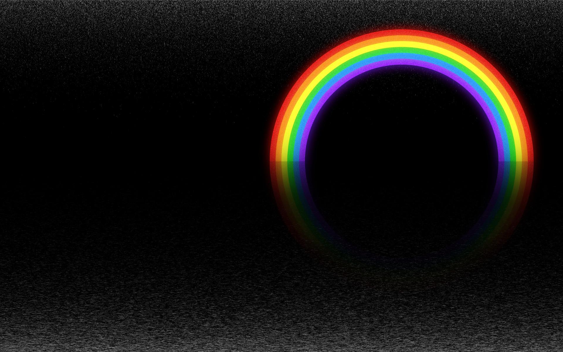 cool rainbow abstract backgrounds  u00b7 u2460 wallpapertag