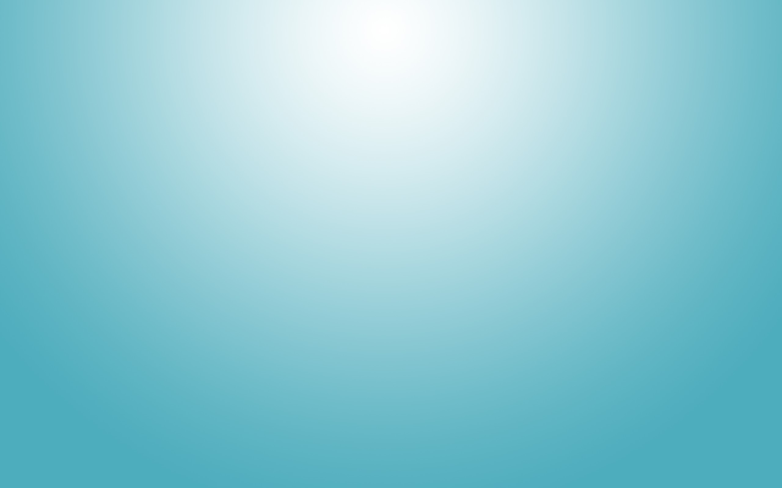 Gradient Background Tumblr 1 Download Free Amazing Full HD