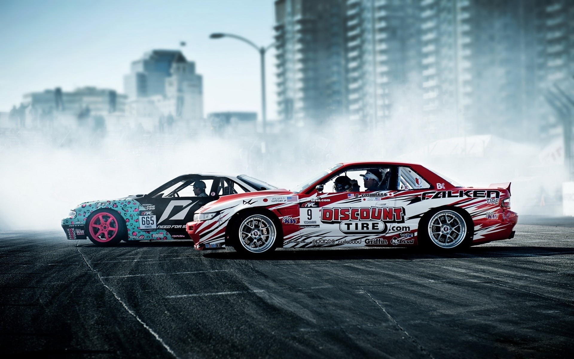 Tokyo Drift Cars Wallpapers ·① WallpaperTag