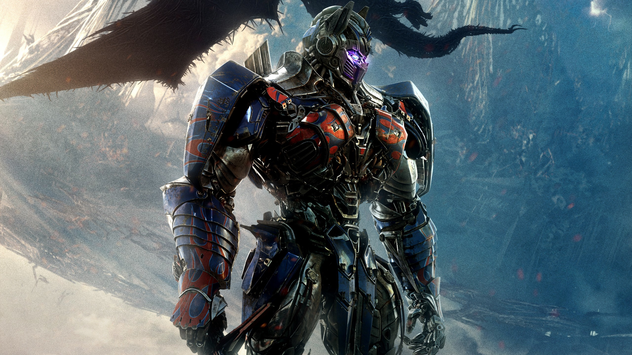 Optimus Prime 2018 Wallpaper ·① WallpaperTag