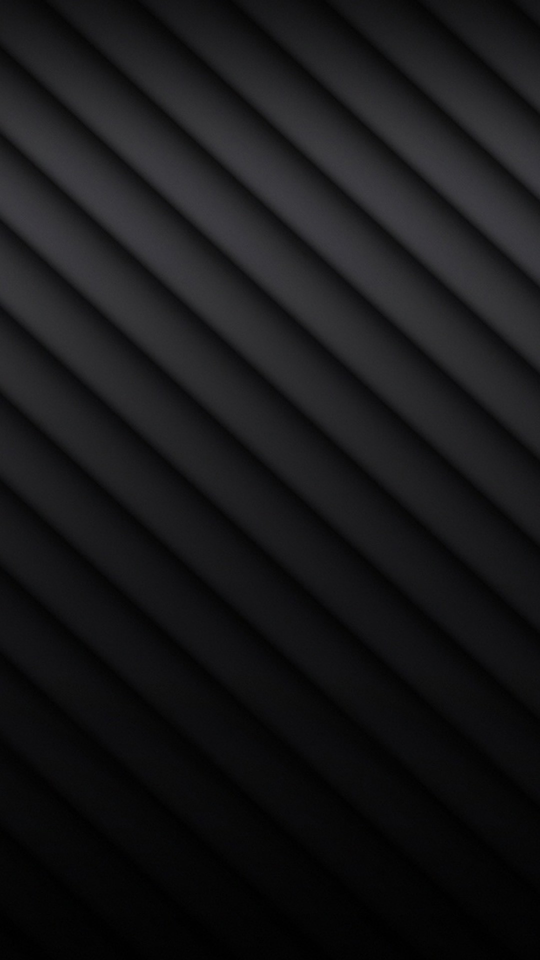 Solid Black Wallpaper Download Free Awesome Hd