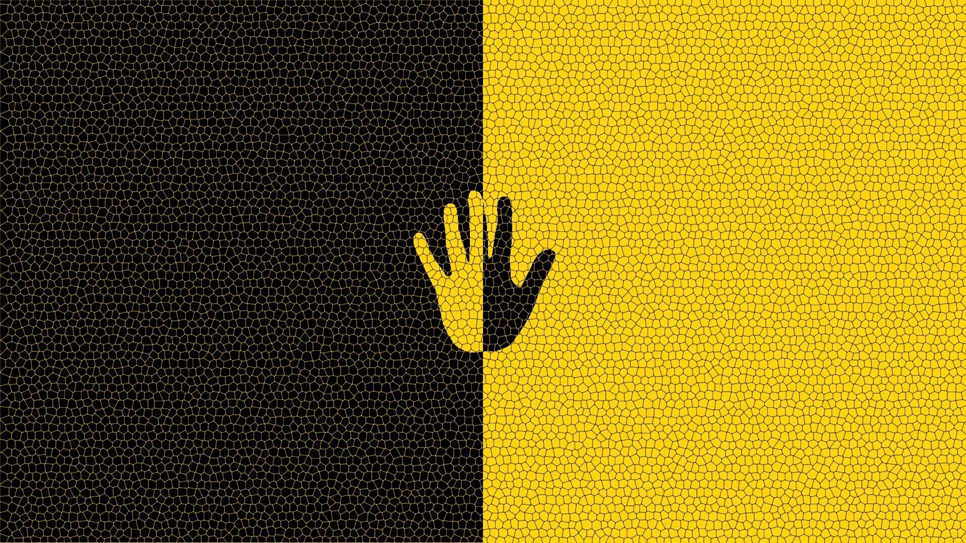 the yellow wallpaper musings