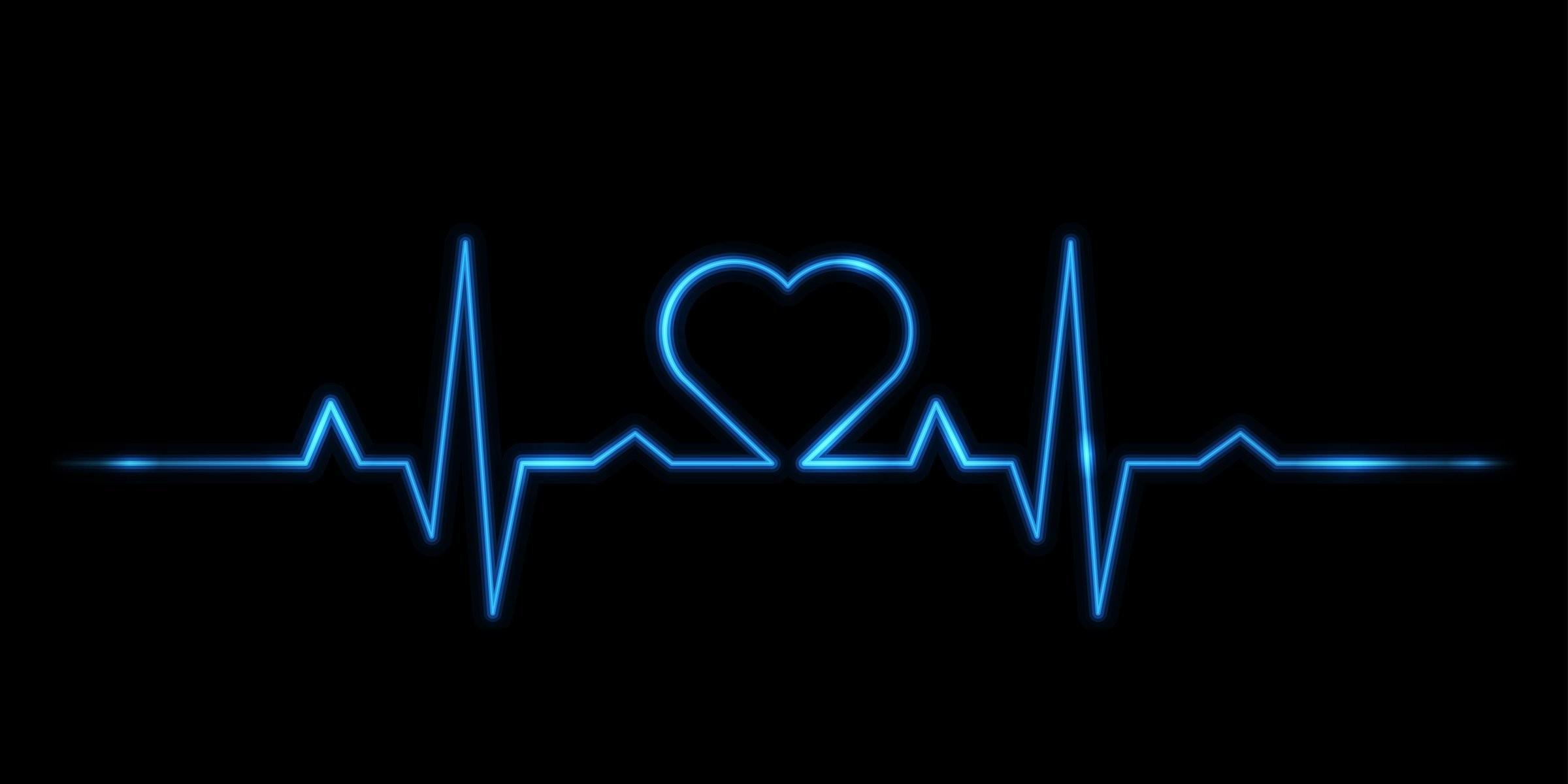 Blue Heart Wallpaper ·① WallpaperTag Blue Heart Wallpapers