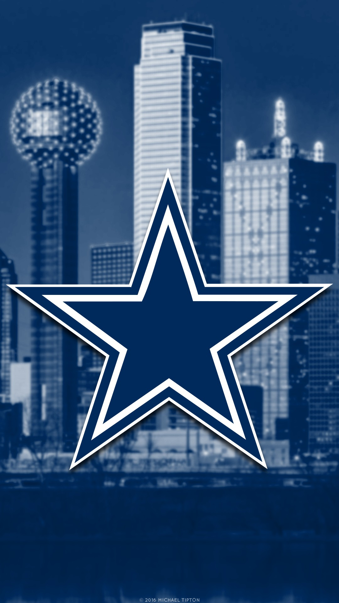 Dallas Cowboys Wallpaper Download Free Cool Full Hd Wallpapers