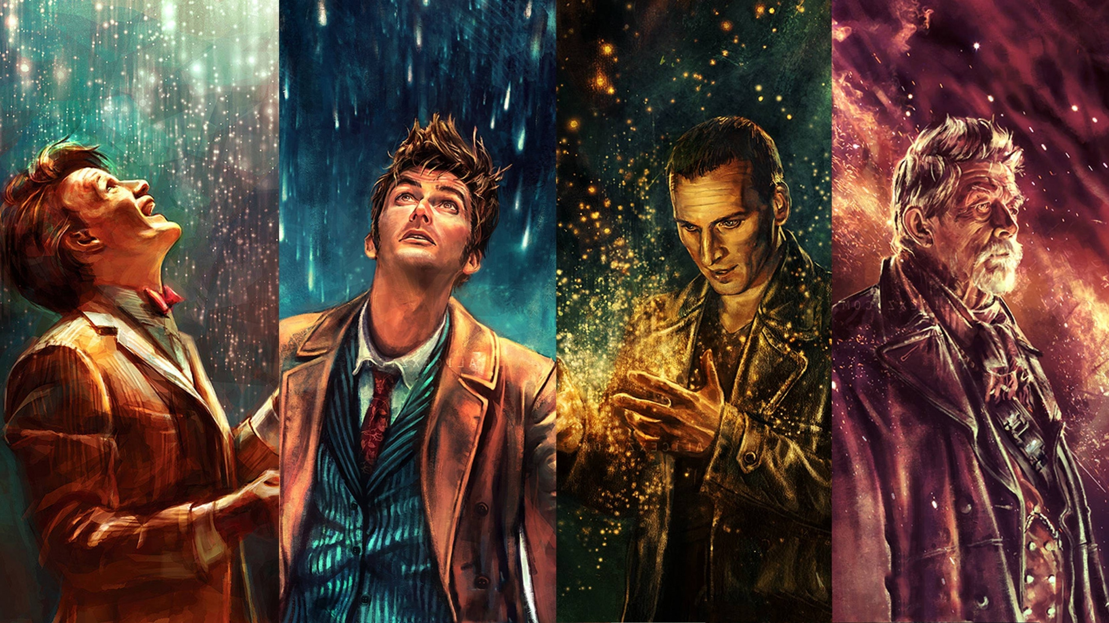 tenth doctor wallpaper 1920x1080