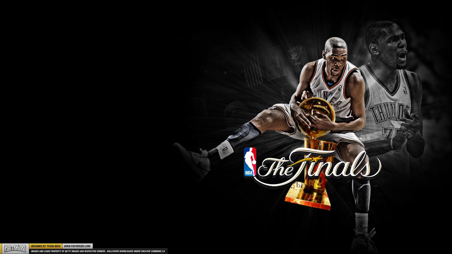 Nba Finals 2011 Game 2 Download | Basketball Scores