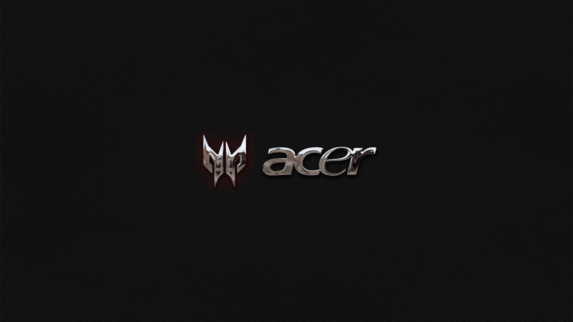 Acer Wallpaper 1