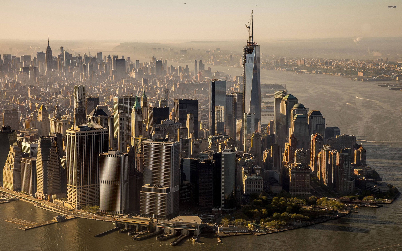 new york city wallpaper hd ·①
