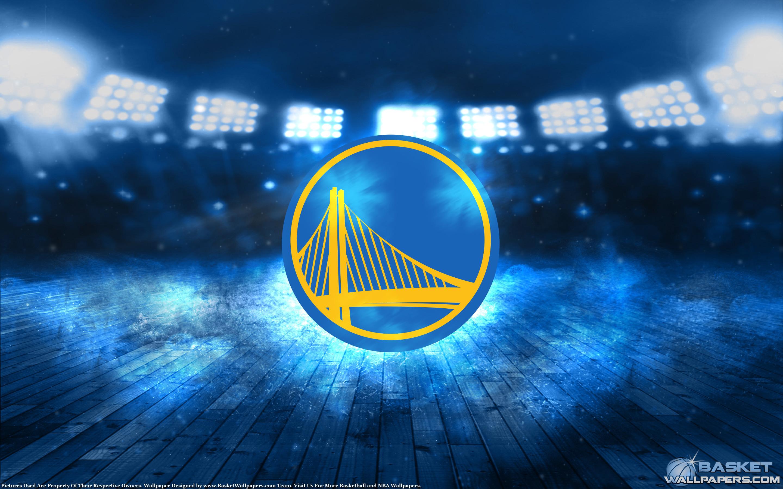 Great Wallpaper Home Screen Basketball - 695456-top-golden-state-warriors-basketball-wallpapers-2880x1800  2018_20169.jpg