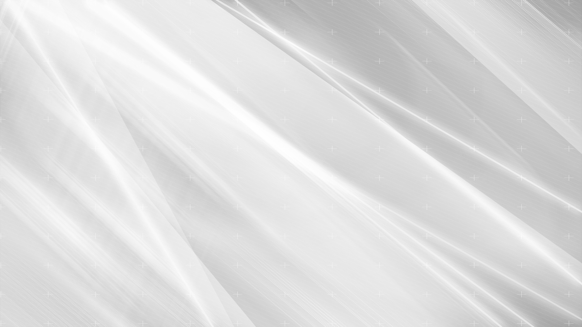 White abstract background download free stunning - White abstract background hd ...