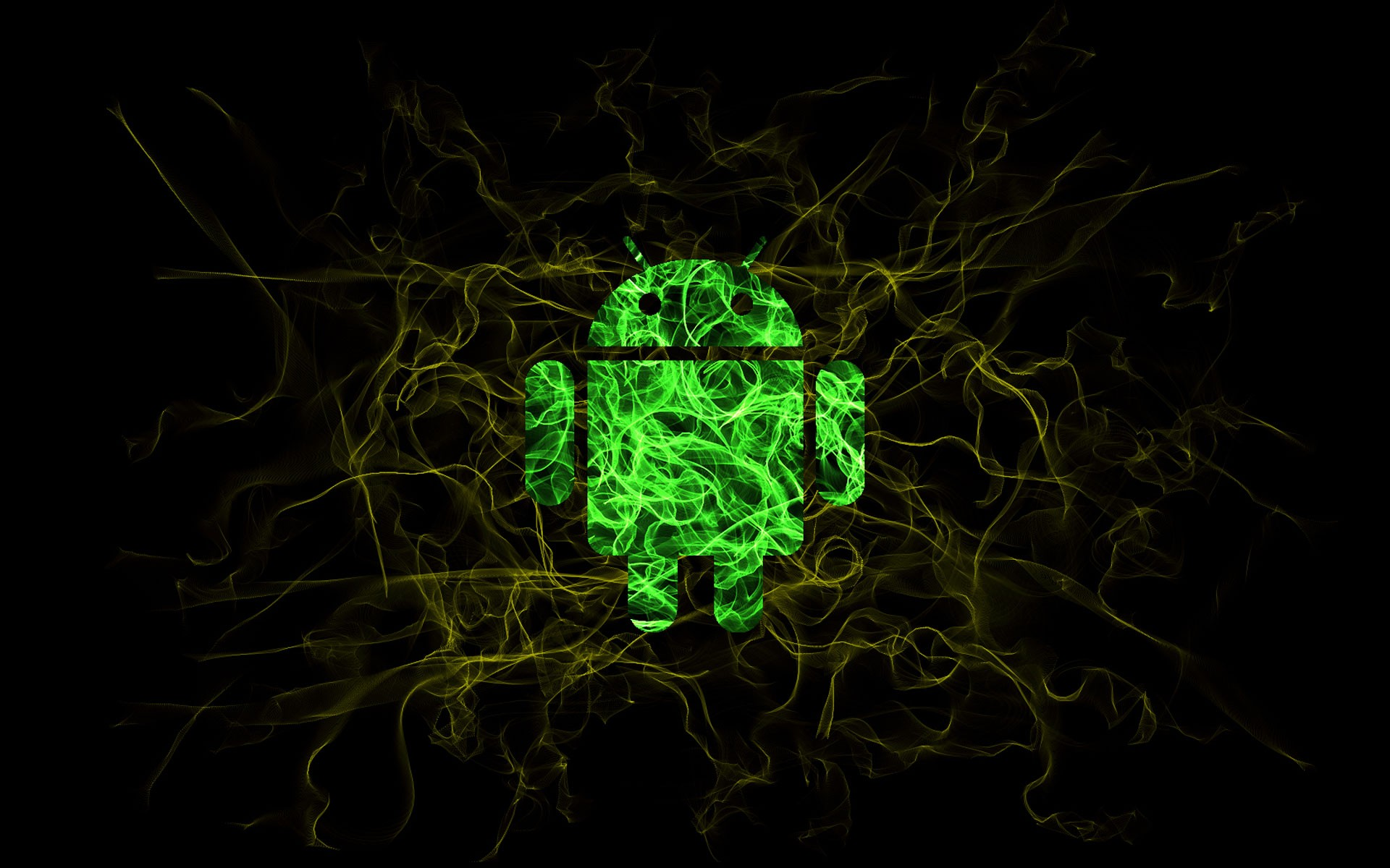 Wallpaper Android ·① Download Free Amazing Full HD
