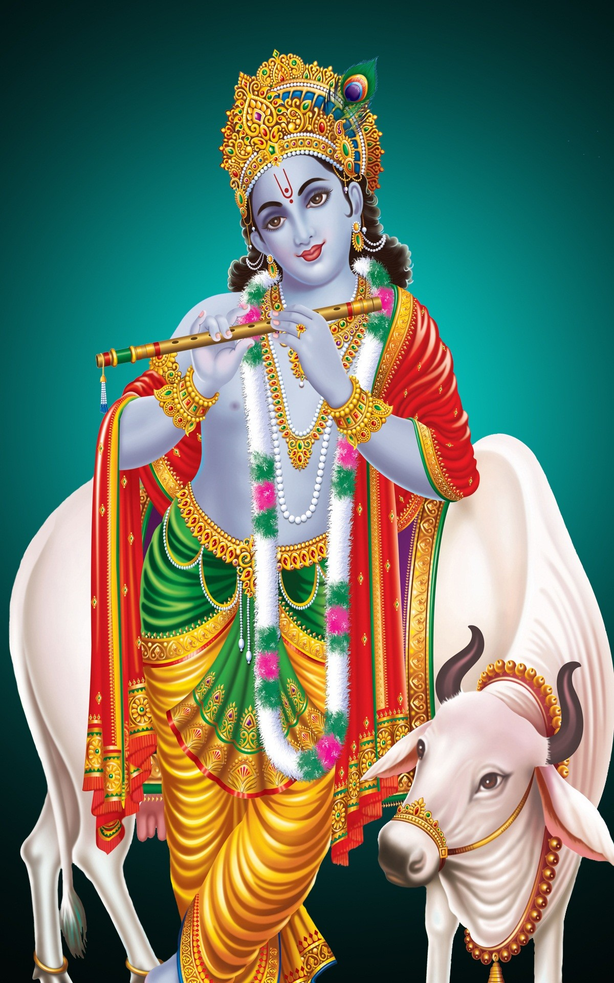 character of krishna Krishna the central character of the novel is an english teacher at the same college he attended as an under graduate student krishna's wife susila is with her parents, some miles away as she had recently given birth to their daughter leela.