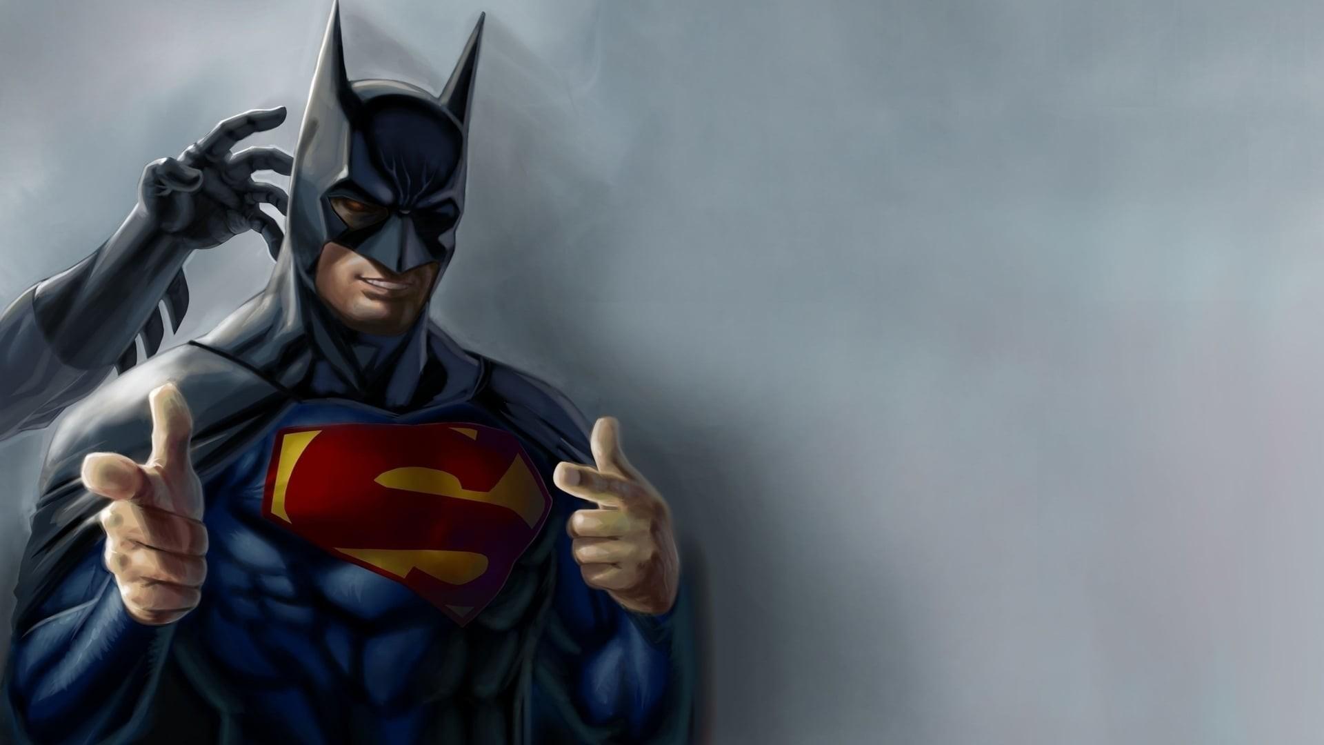 1920x1080 0 Batman Vs Superman 1080p Wallpapers 2016 HD Download