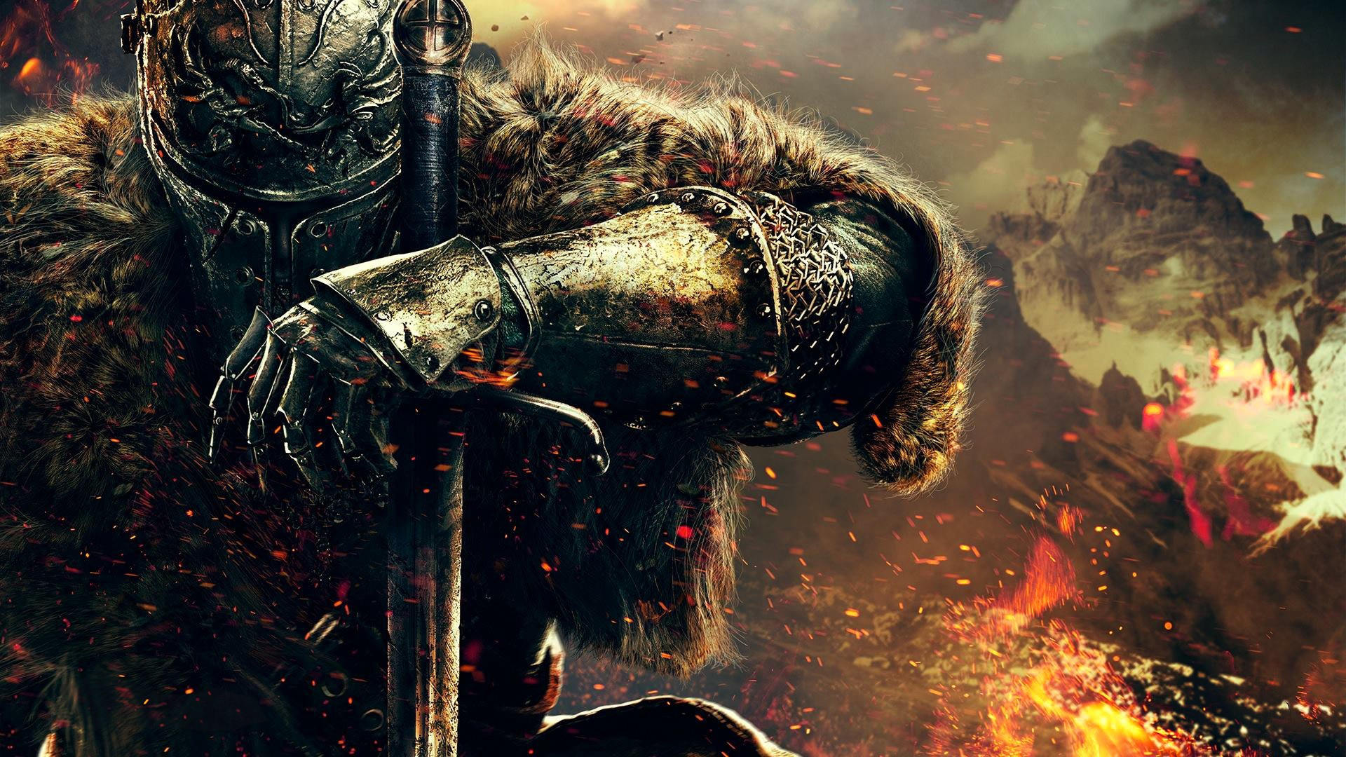 dark souls wallpaper 1920x1080 ·① download free stunning hd