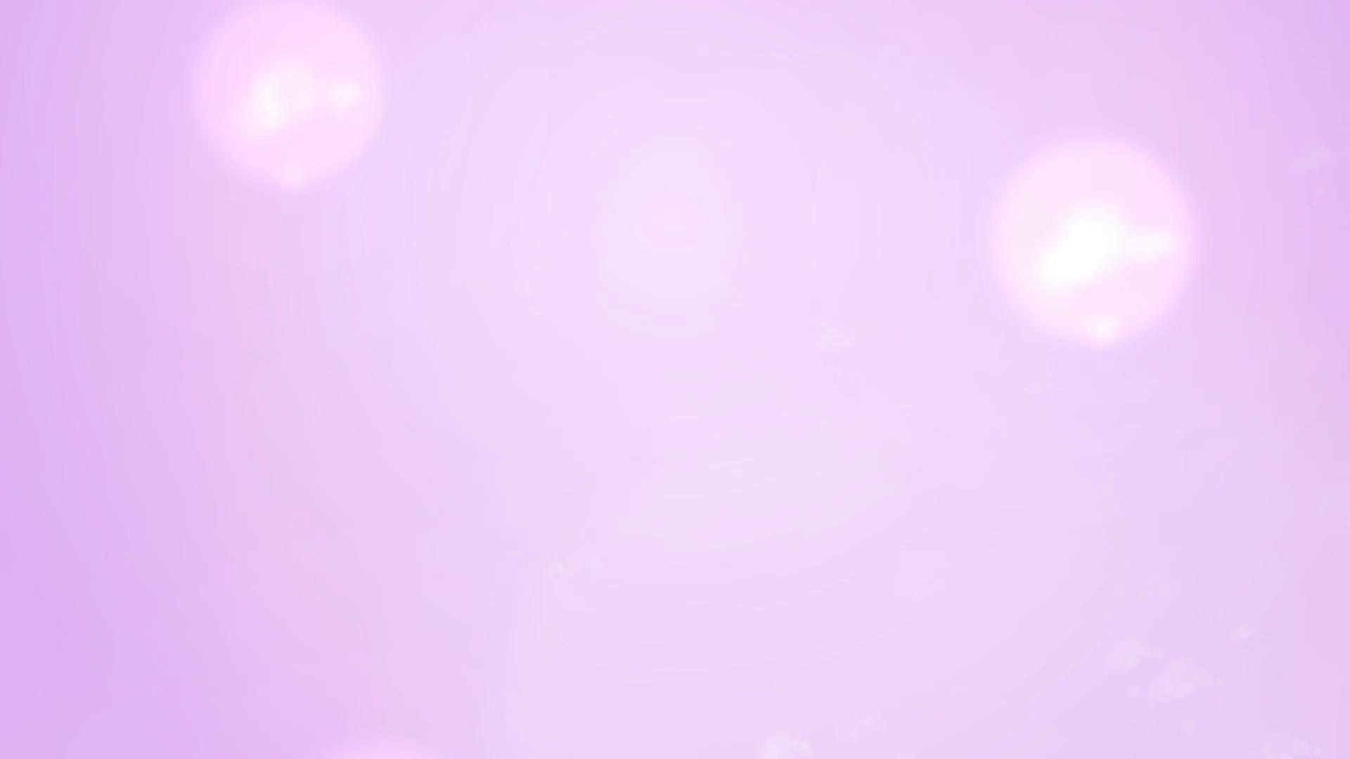 light pink backgrounds 183��