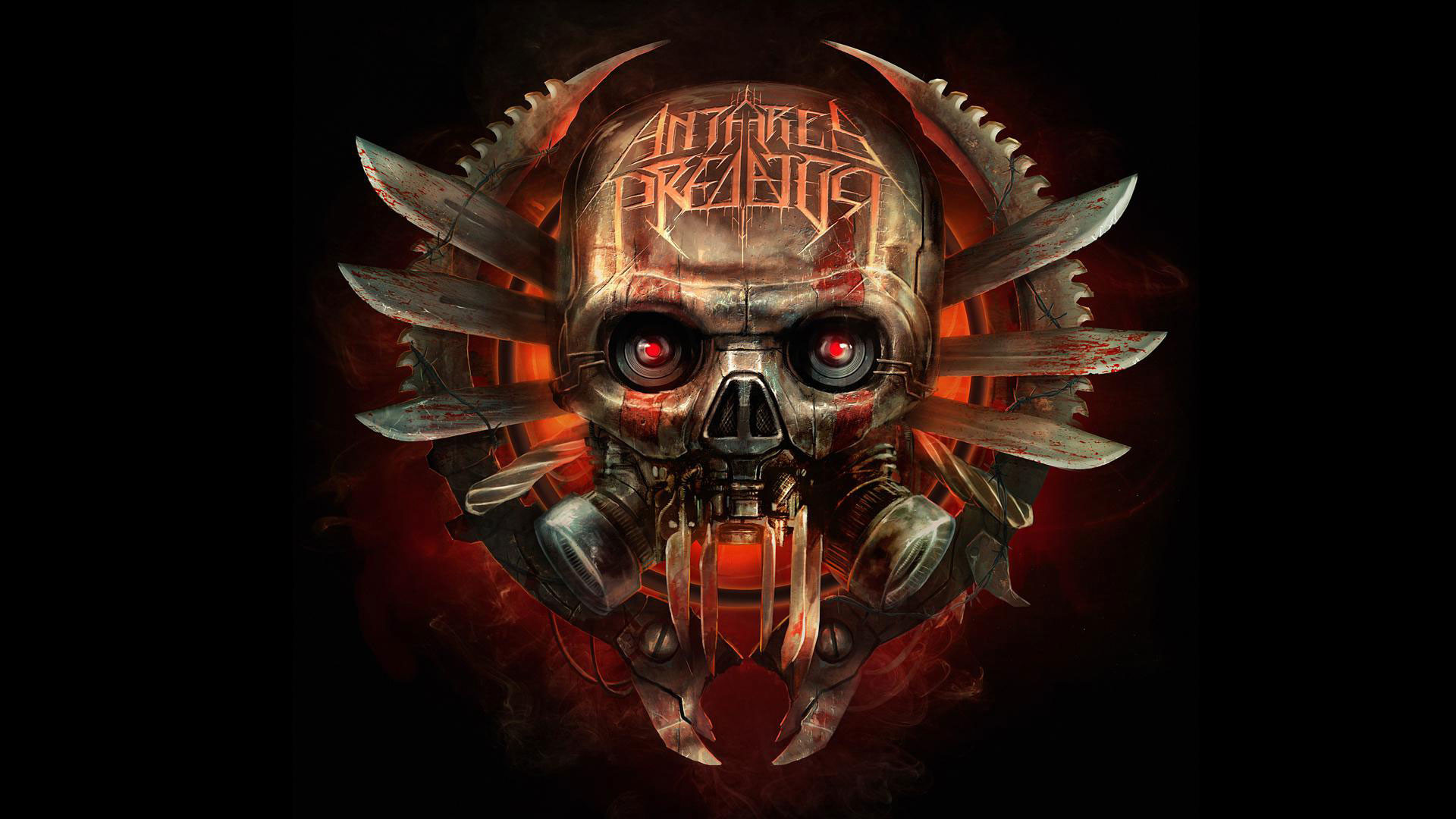 Fantastic Wallpaper Logo Danger - 696188-vertical-skull-3d-wallpaper-1920x1080-for-samsung  Photograph_119520.jpg