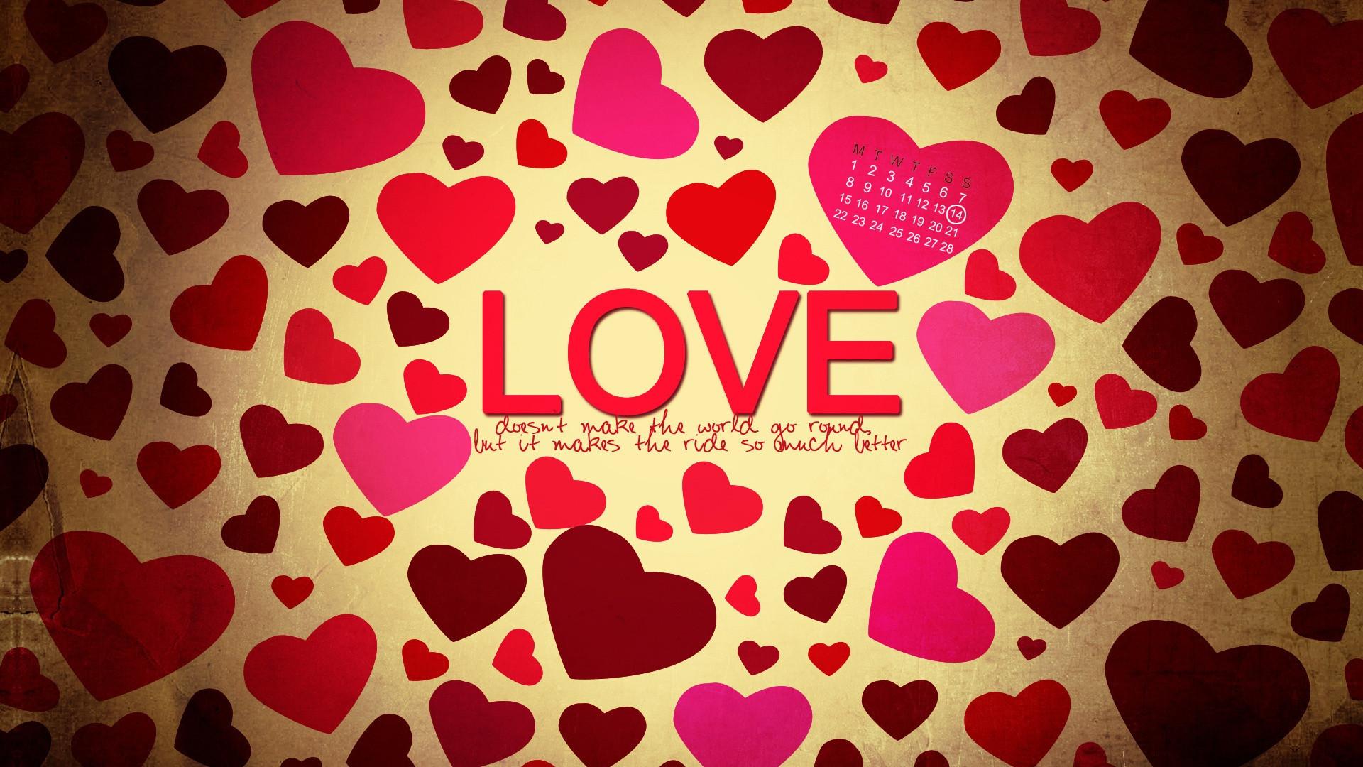 Cool Love Wallpapers Wallpapertag