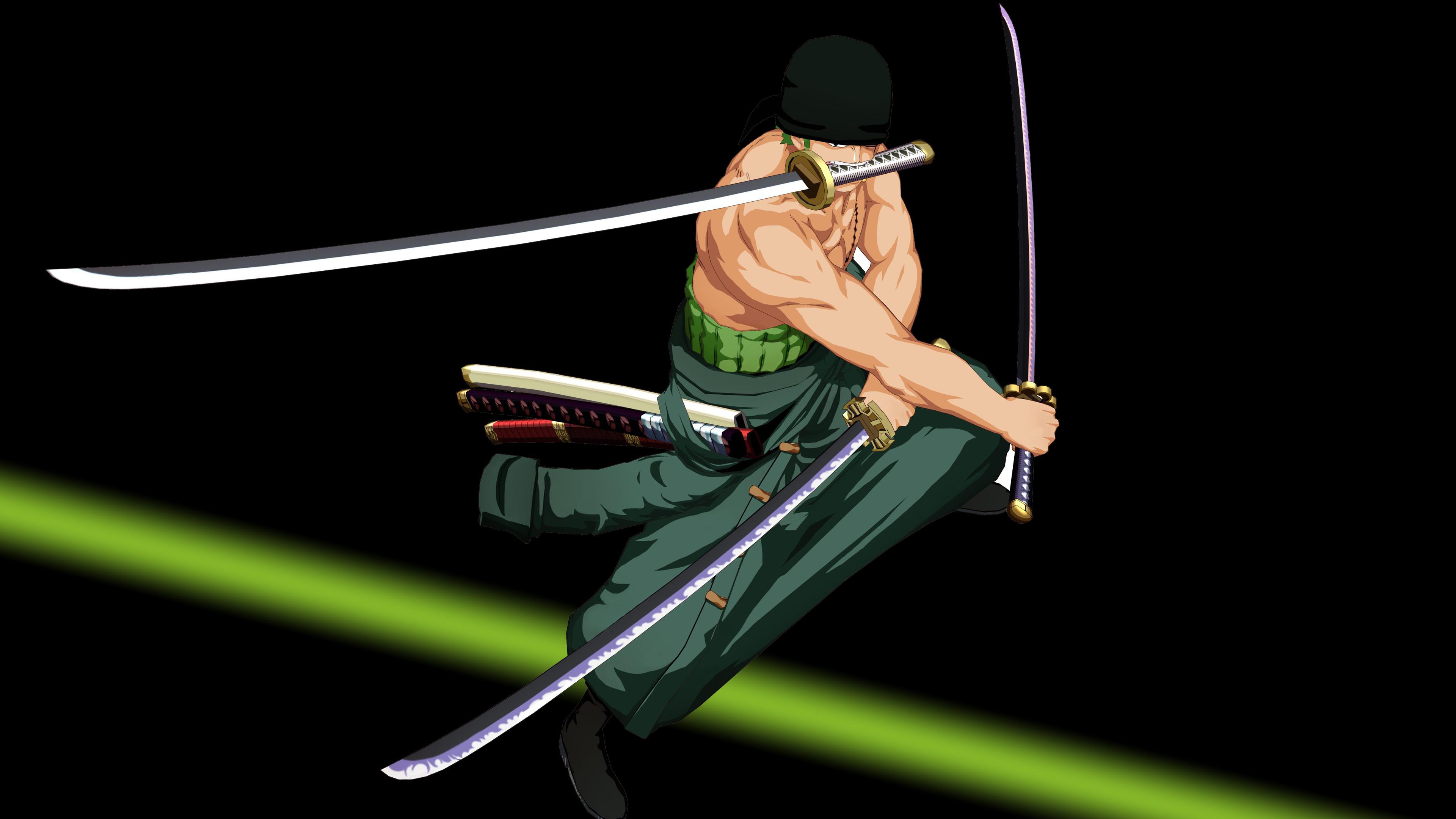 Image Result For Anime Wallpaper Downloada