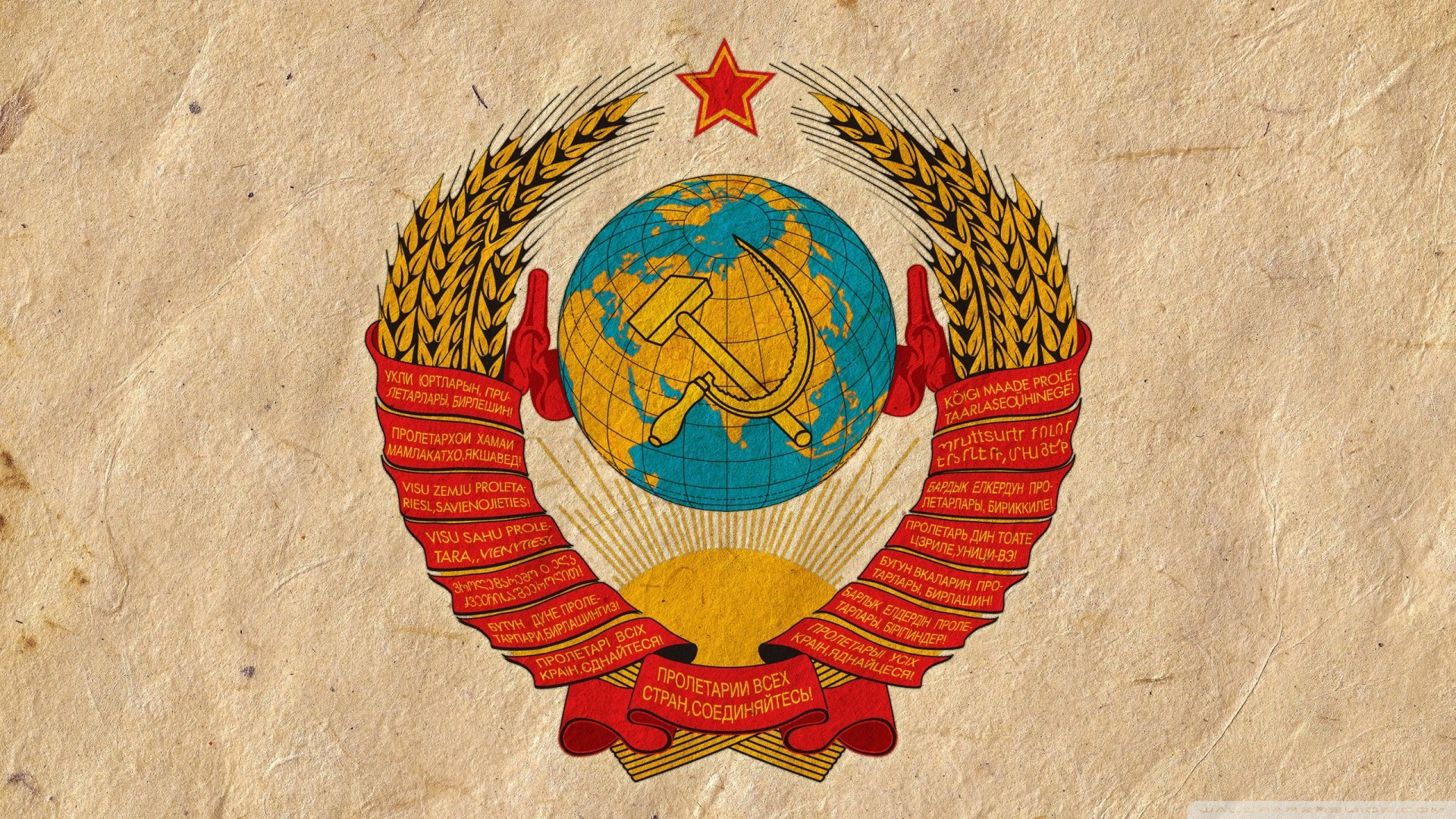 Soviet union wallpaper wallpapertag - Ussr wallpaper ...